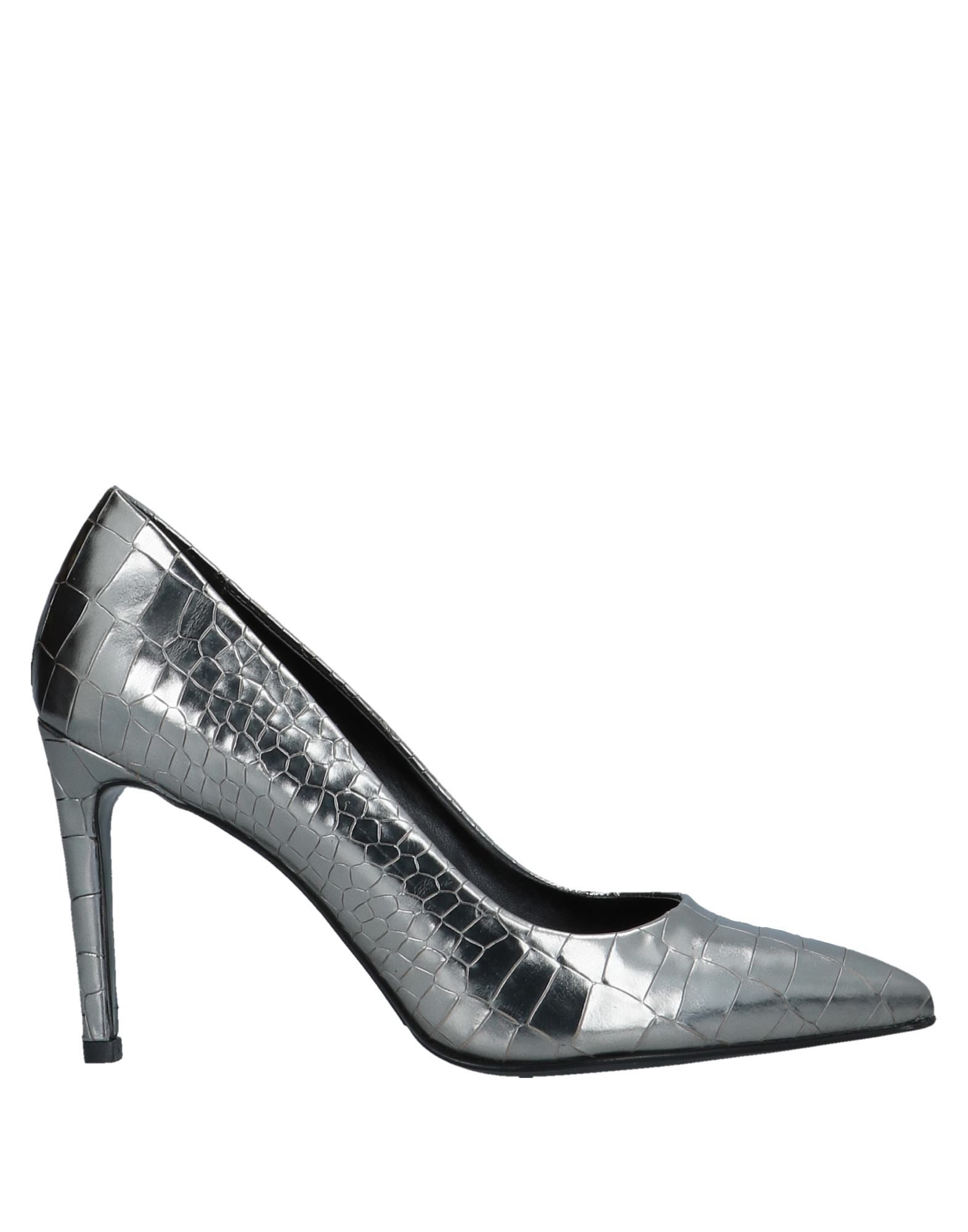 Gianni Marra Pumps Damen  11543355HSGut aussehende strapazierfähige Schuhe