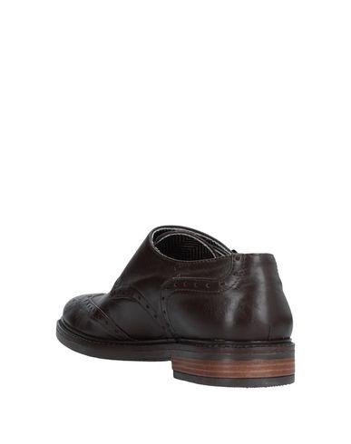 Zapatos con con con descuento Mocasín At.P.Co Hombre Mocasines At.P.Co 4db16b