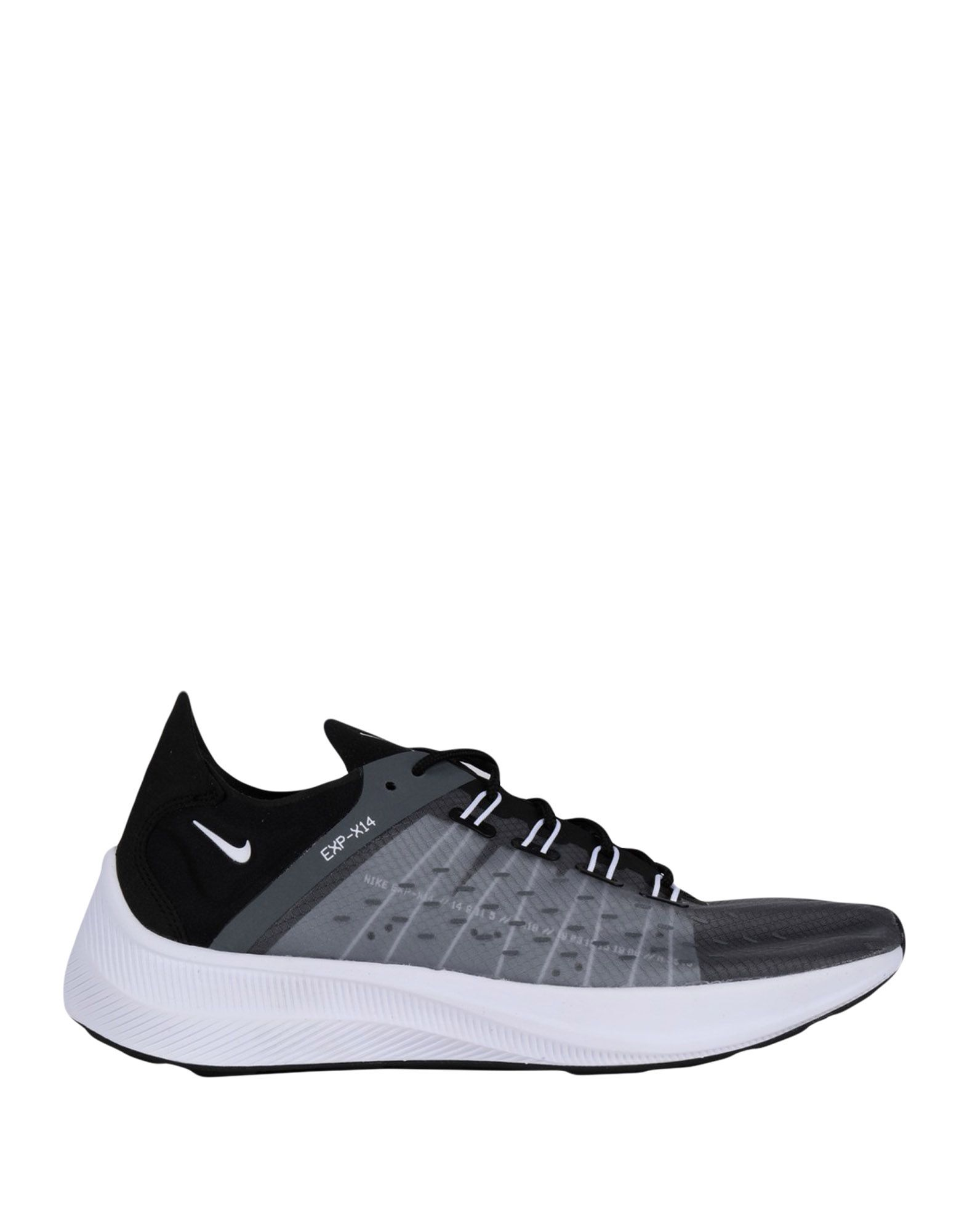 Stilvolle billige Schuhe Nike Exp 11543361OF