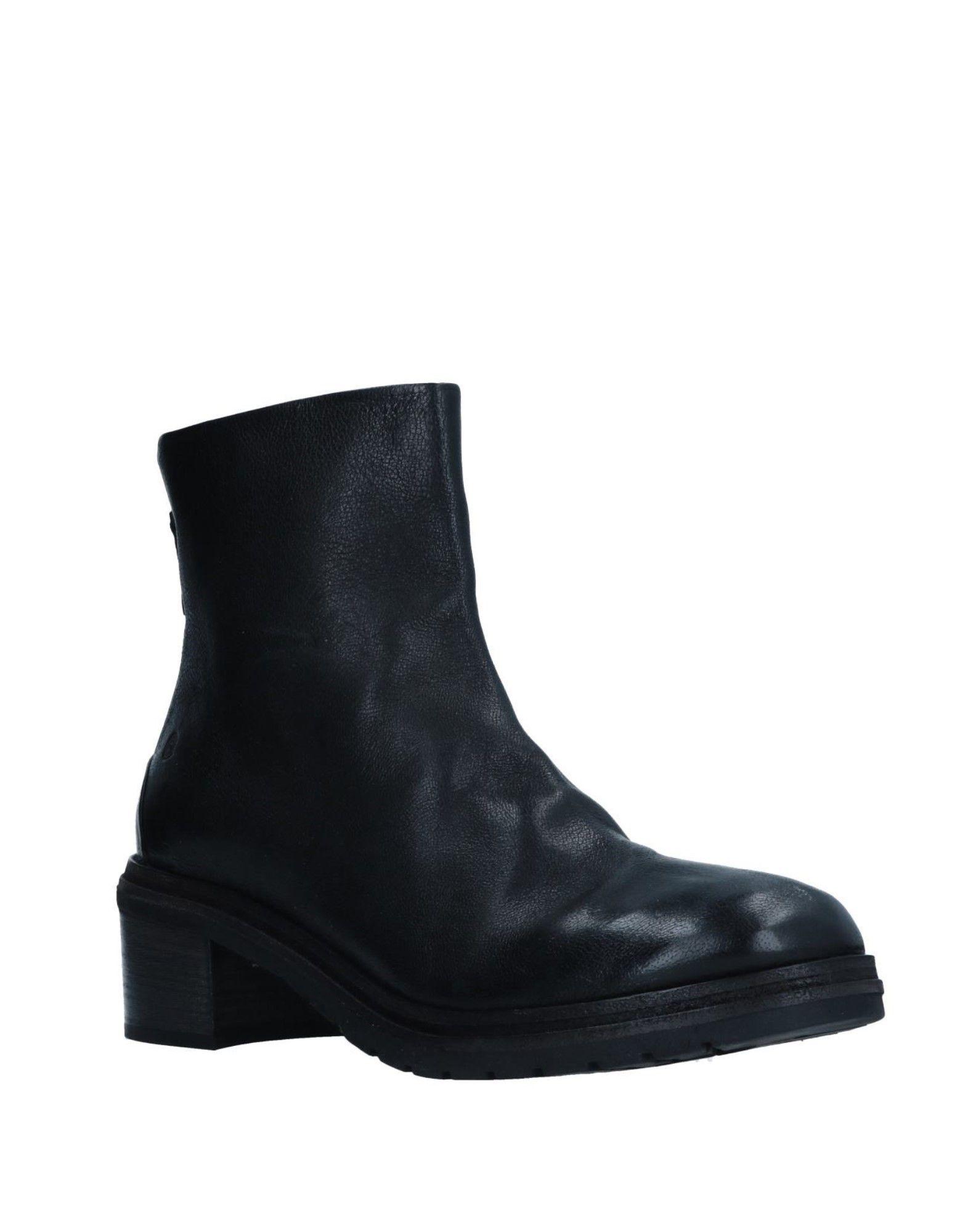 Marsèll gut Stiefelette Damen  11543362VIGünstige gut Marsèll aussehende Schuhe b759bb