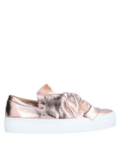 Lea Cuivre Sneakers Cuivre Cuivre Lea Sneakers gu gu gu Cuivre Lea Sneakers Sneakers Lea gu nqzAwfTxv