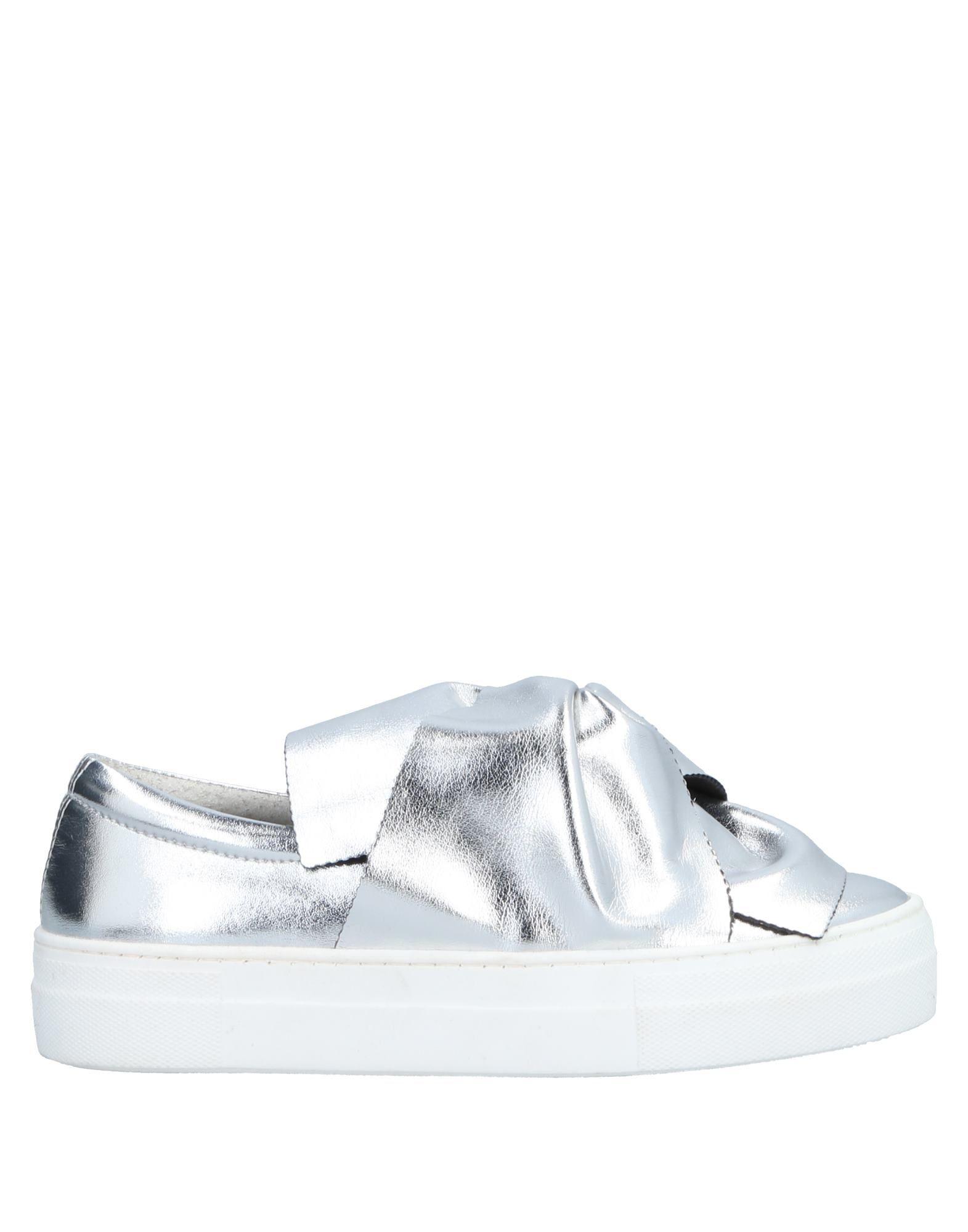 Lea 11543363VC Gute Qualität beliebte Schuhe