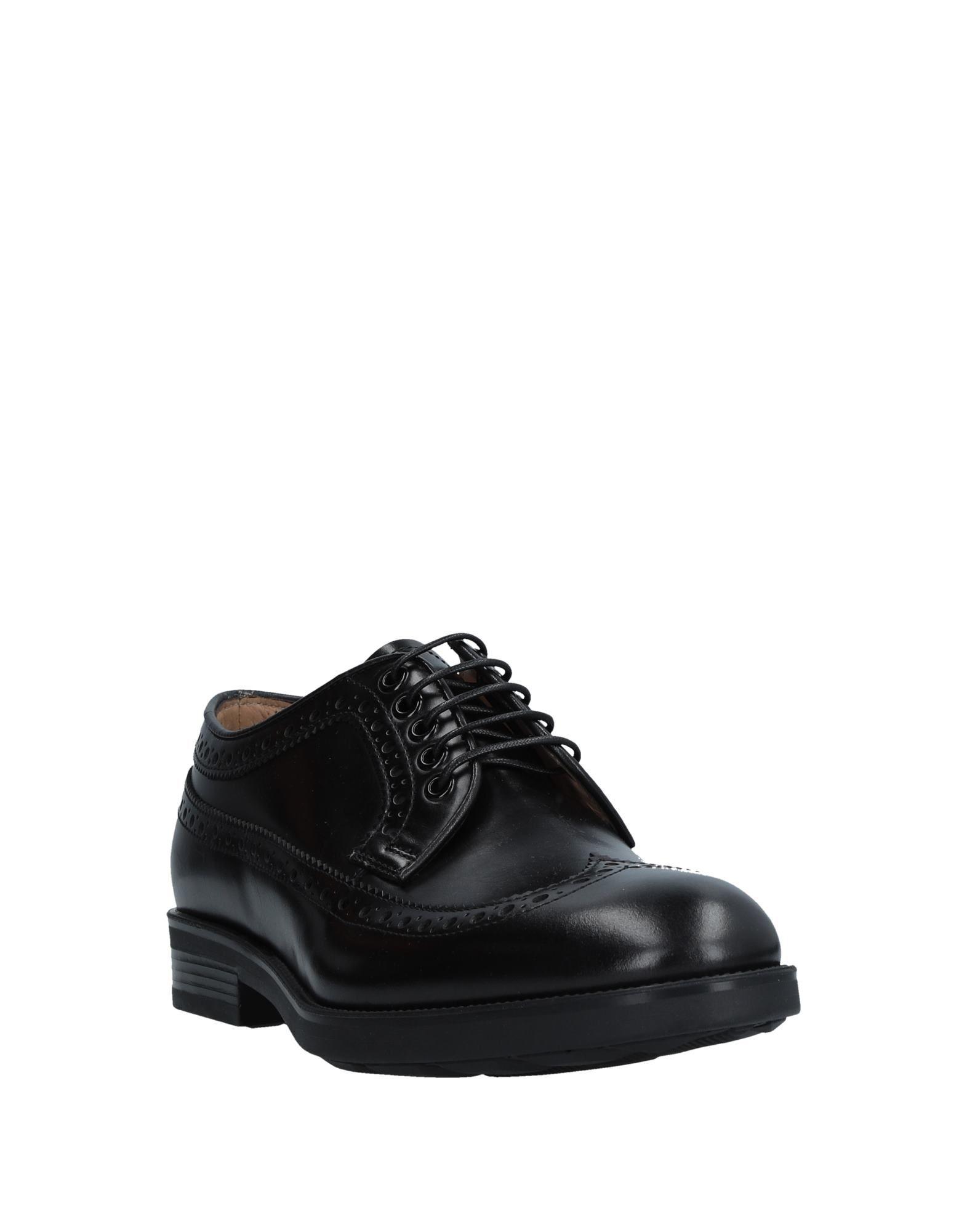 Fabi Schnürschuhe Herren   11543367CB Heiße Schuhe ea56b4