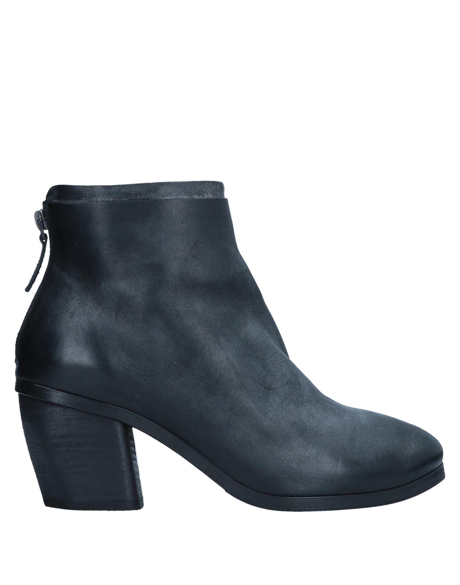 Marsèll Stiefelette 11543368LQGünstige Damen 11543368LQGünstige Stiefelette gut aussehende Schuhe 01c572