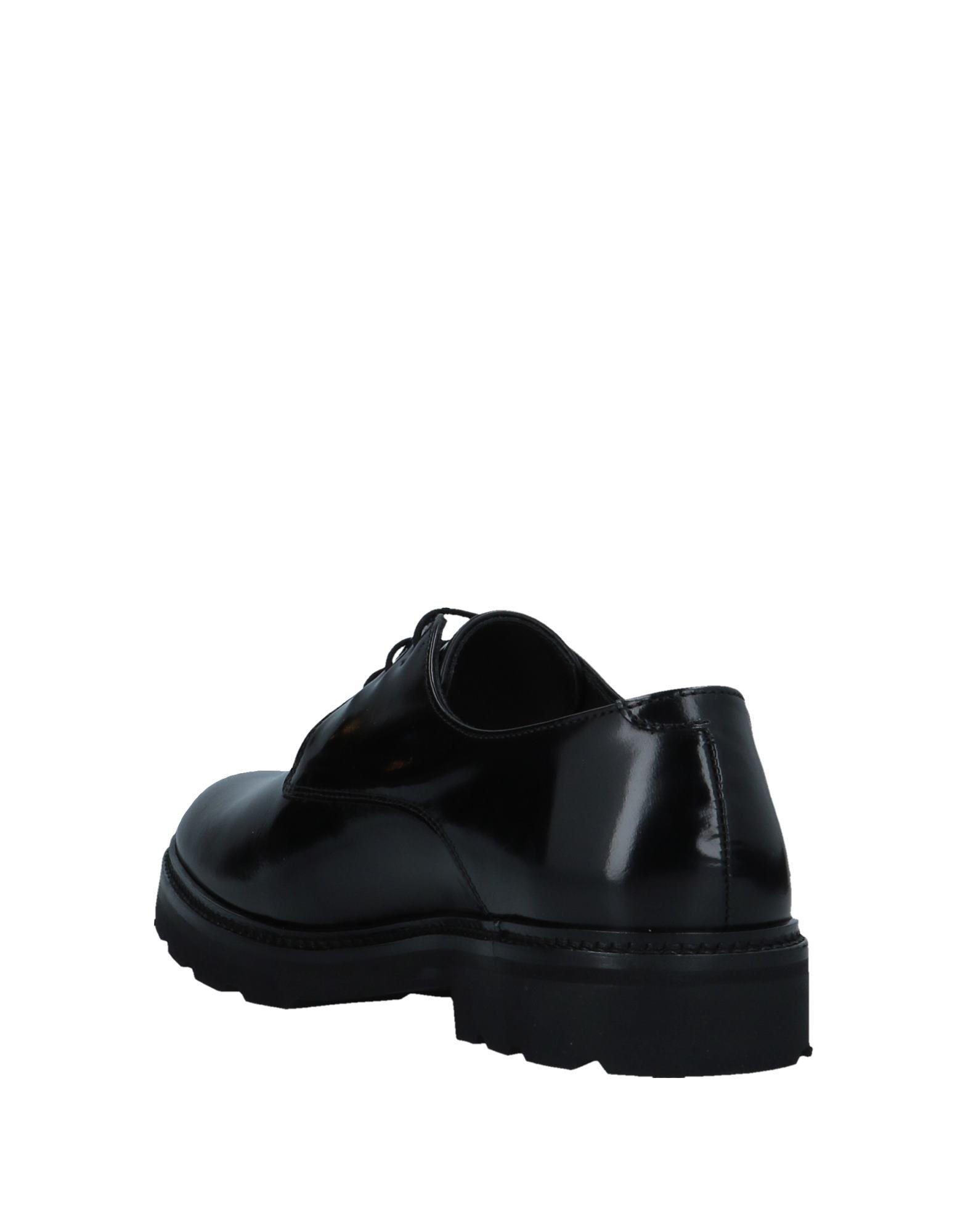 Royal Republiq Schnürschuhe Herren  11543369HK Neue Schuhe Schuhe Schuhe 4fbdca