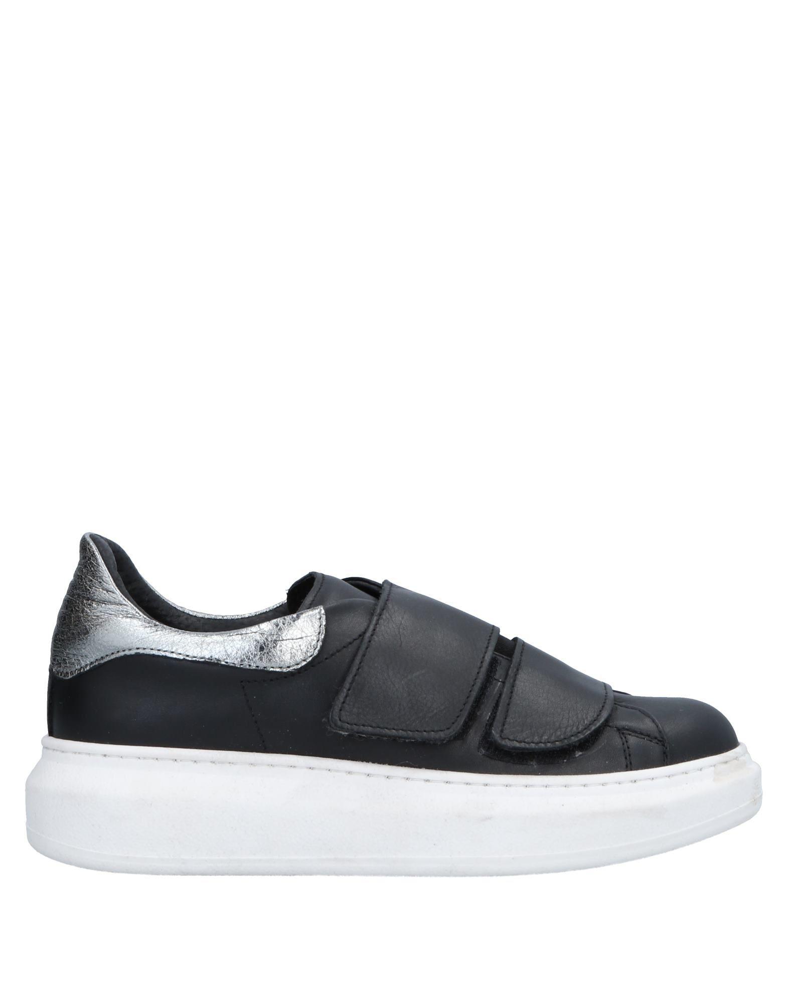 Lea 11543378LX Gute Qualität beliebte Schuhe