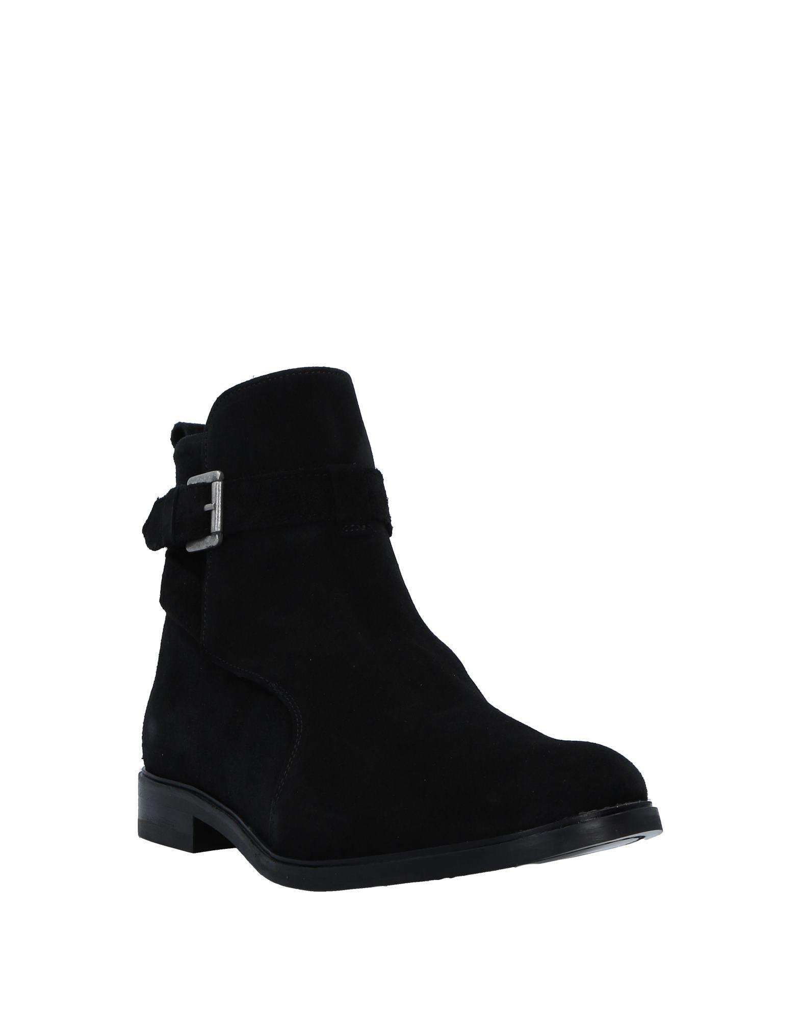Royal Republiq Stiefelette Herren  Schuhe 11543383FU Gute Qualität beliebte Schuhe  206d48
