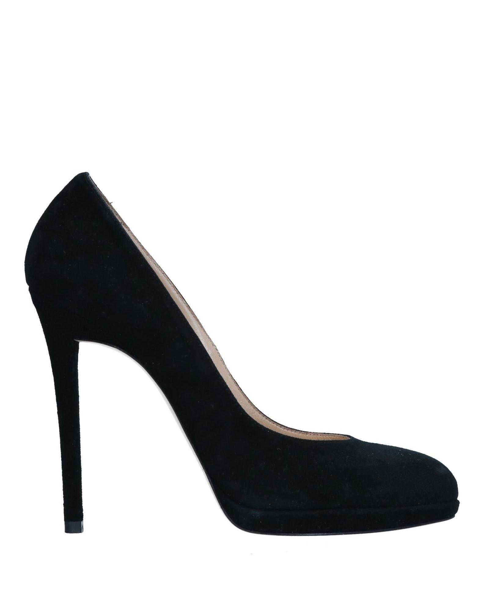 Sneakers Barcelon★★ Uomo - 11486622RF Scarpe economiche e buone
