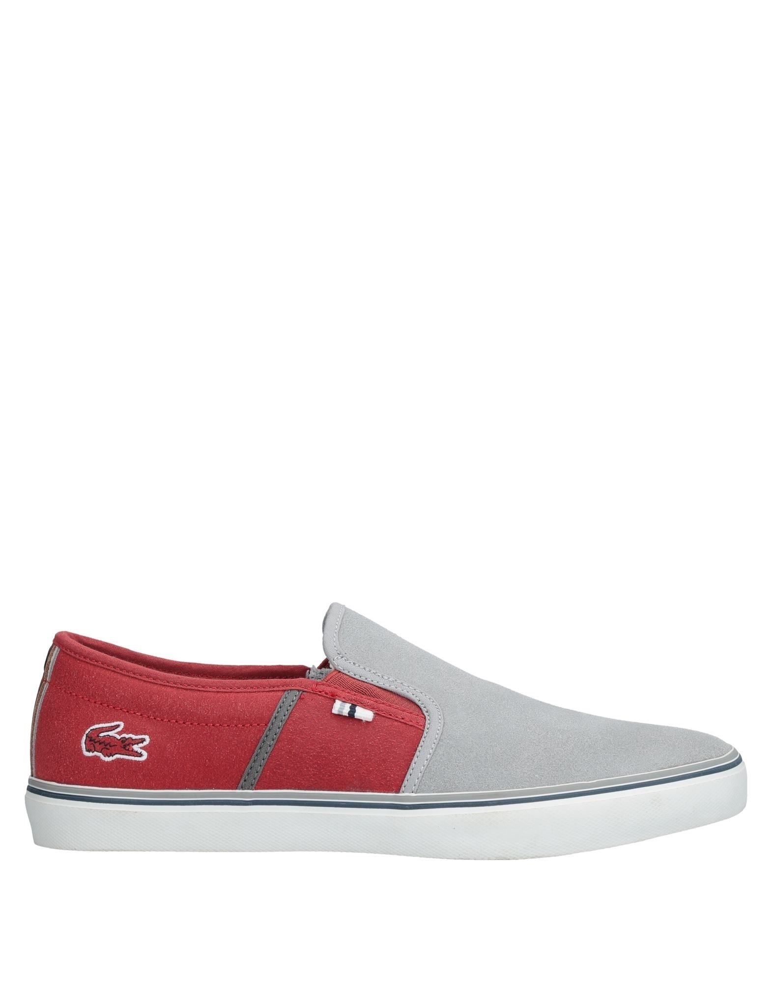 Lacoste Sneakers United - Men Lacoste Sneakers online on  United Sneakers Kingdom - 11543393QG 9a213f