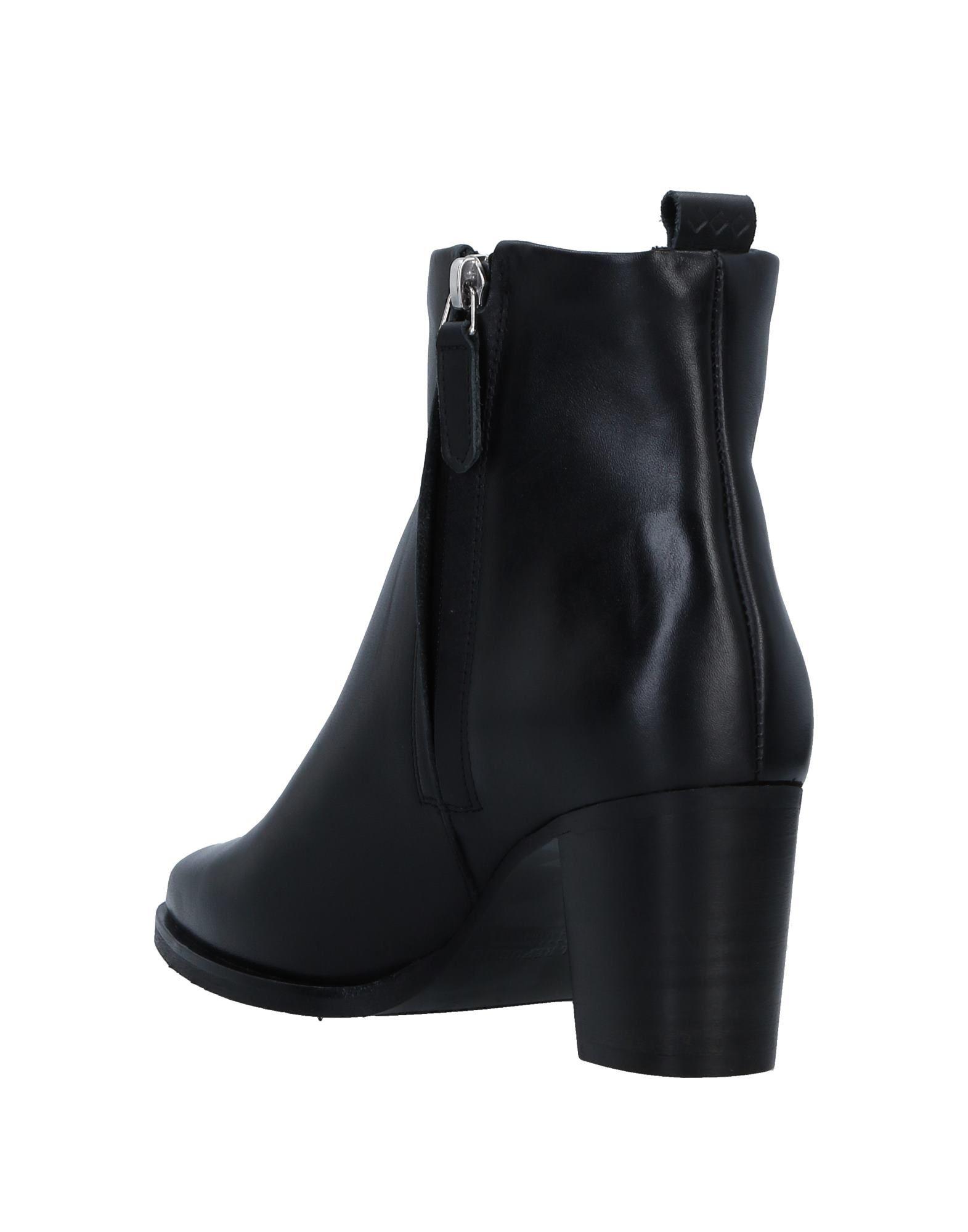 Rabatt Schuhe Royal 11543395OP Republiq Stiefelette Damen  11543395OP Royal be960f