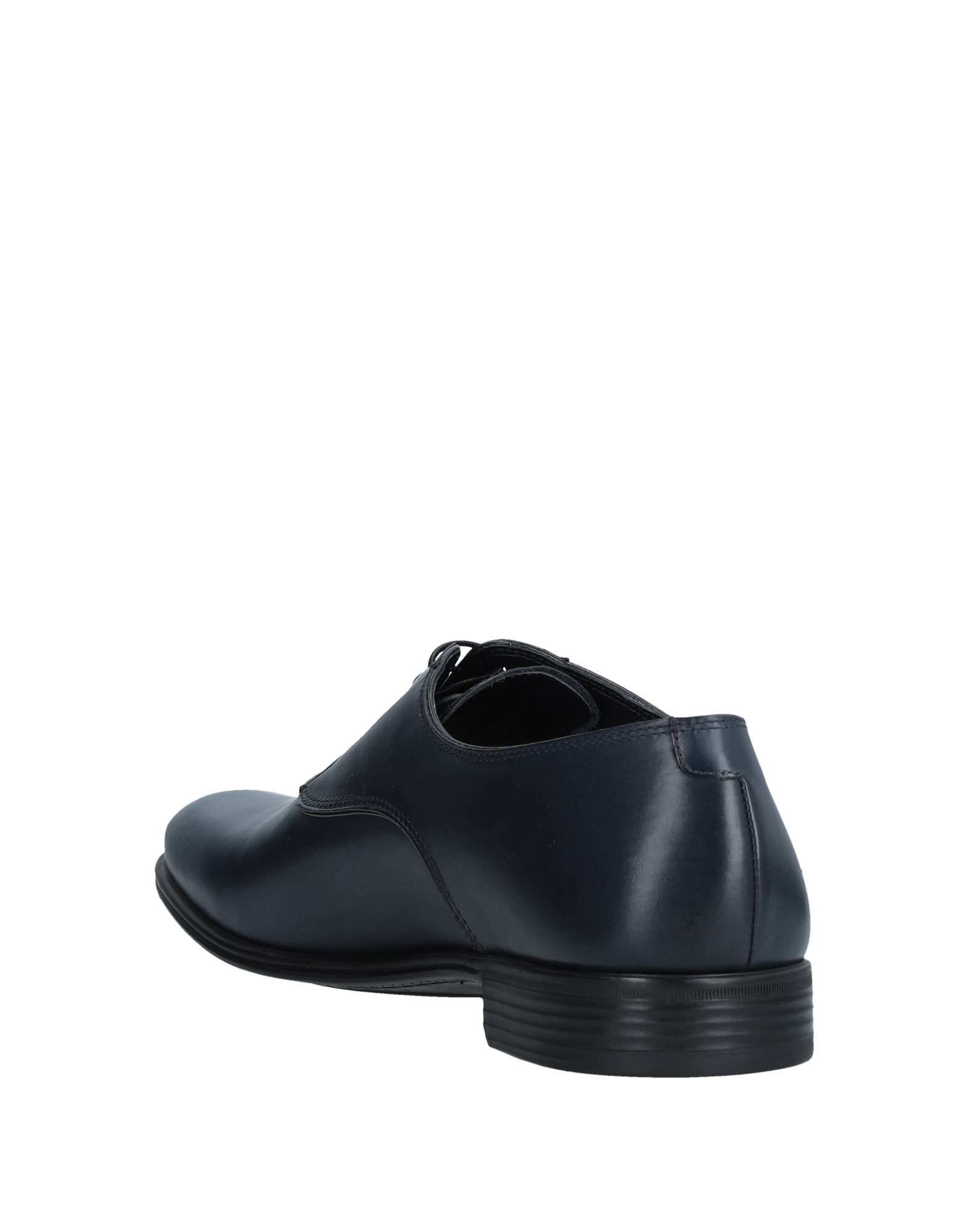 Fabi Schnürschuhe Herren  11543400CS Gute Qualität Qualität Qualität beliebte Schuhe e0d736