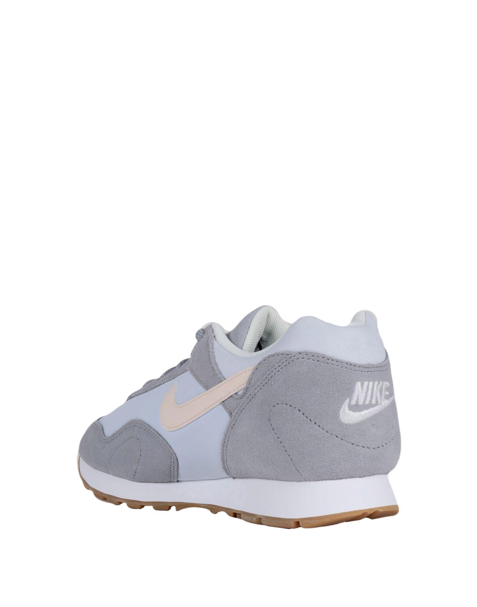 Nike 11543401SJ   Outburst  11543401SJ Nike Gute Qualität beliebte Schuhe d75947