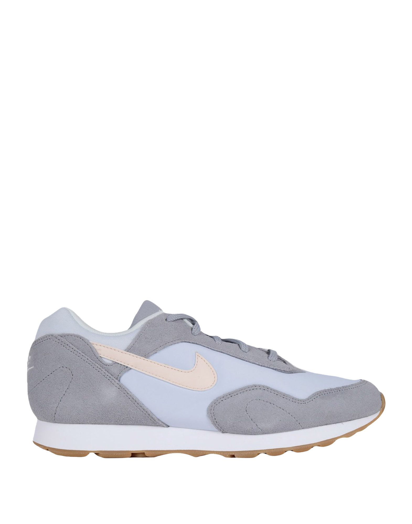 Nike   Outburst  11543401SJ Gute Qualität beliebte Schuhe