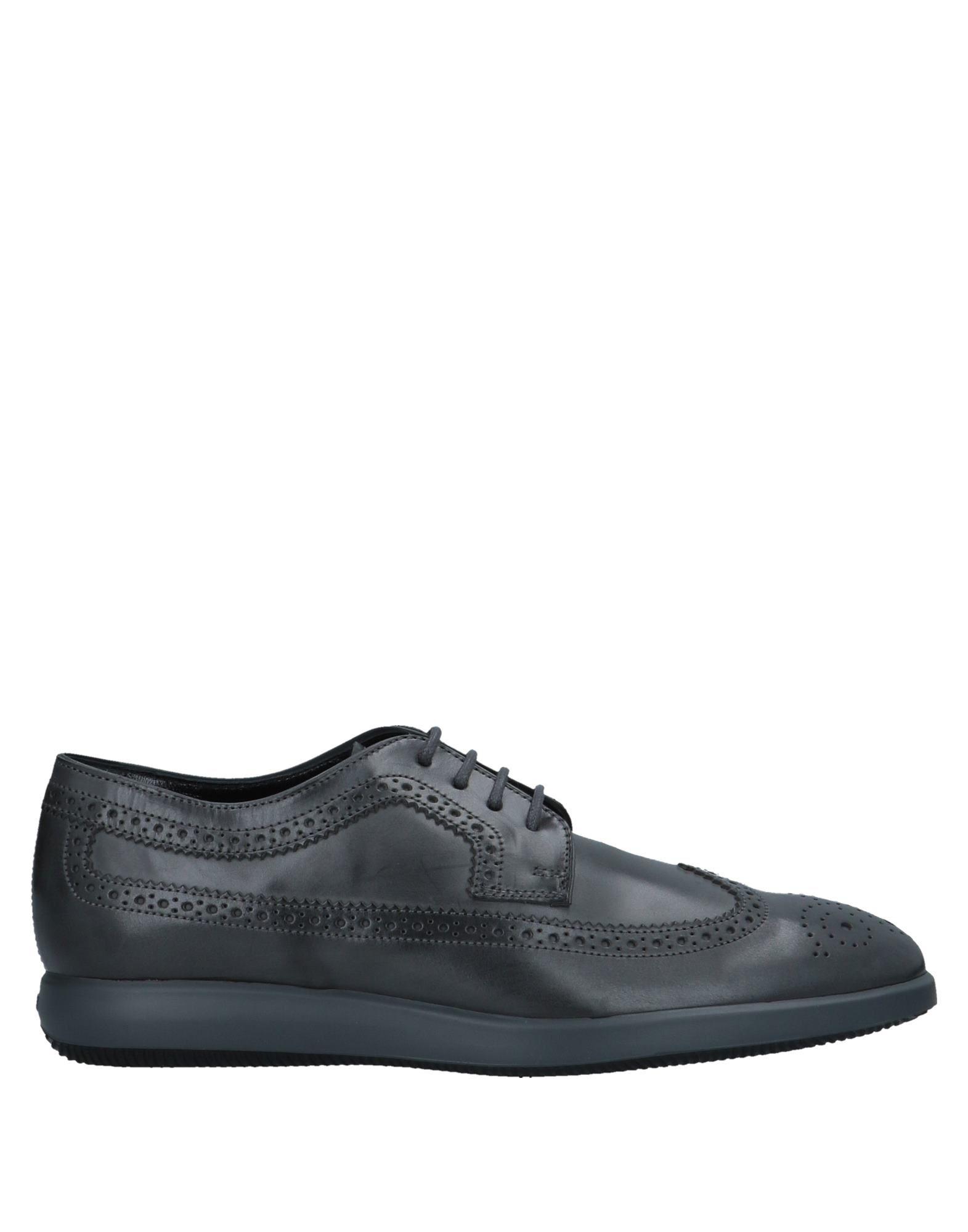 Hogan Schnürschuhe Herren  11543403EC Gute Qualität beliebte Schuhe