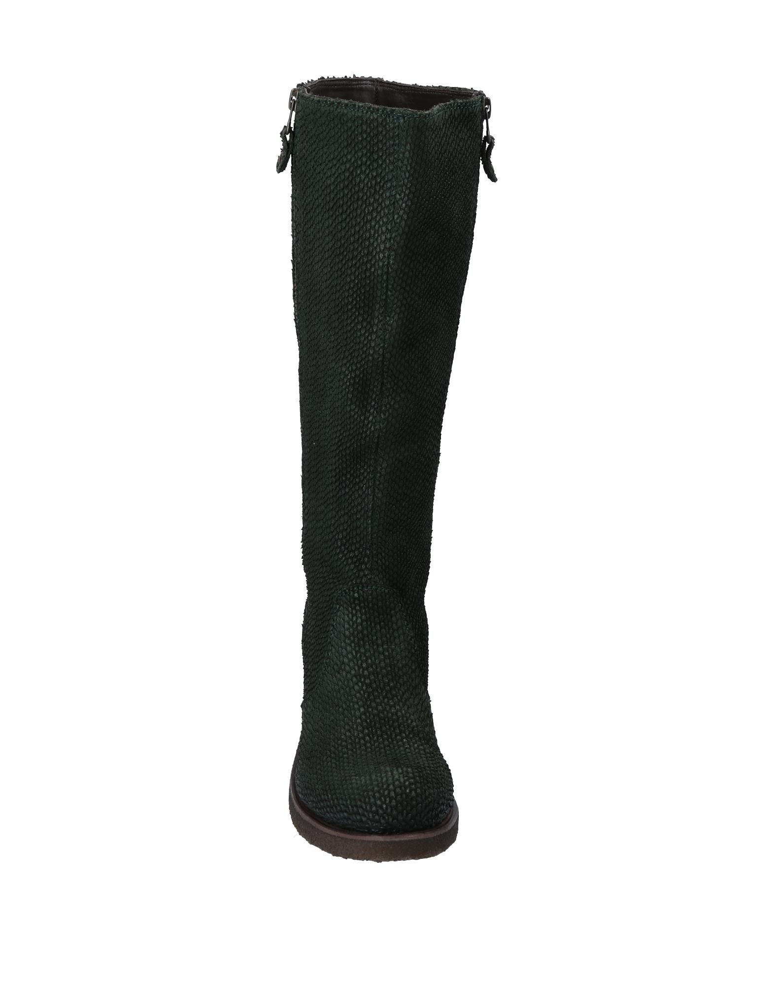 Punto Pigro Boots - Women Punto Pigro Pigro Pigro Boots online on  United Kingdom - 11543404LP aeba11
