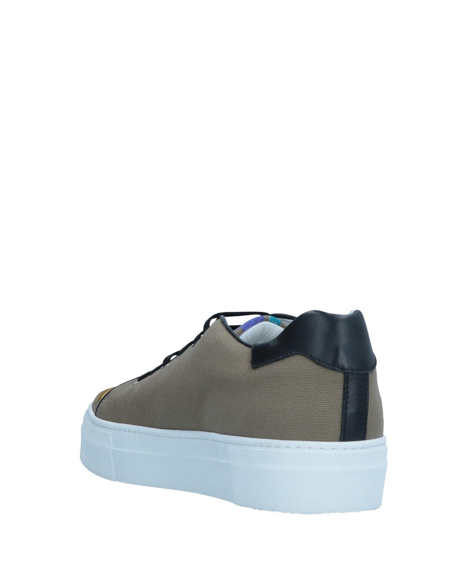 Stilvolle billige Schuhe Simon 11543410GB Scott Sneakers Damen  11543410GB Simon 881279