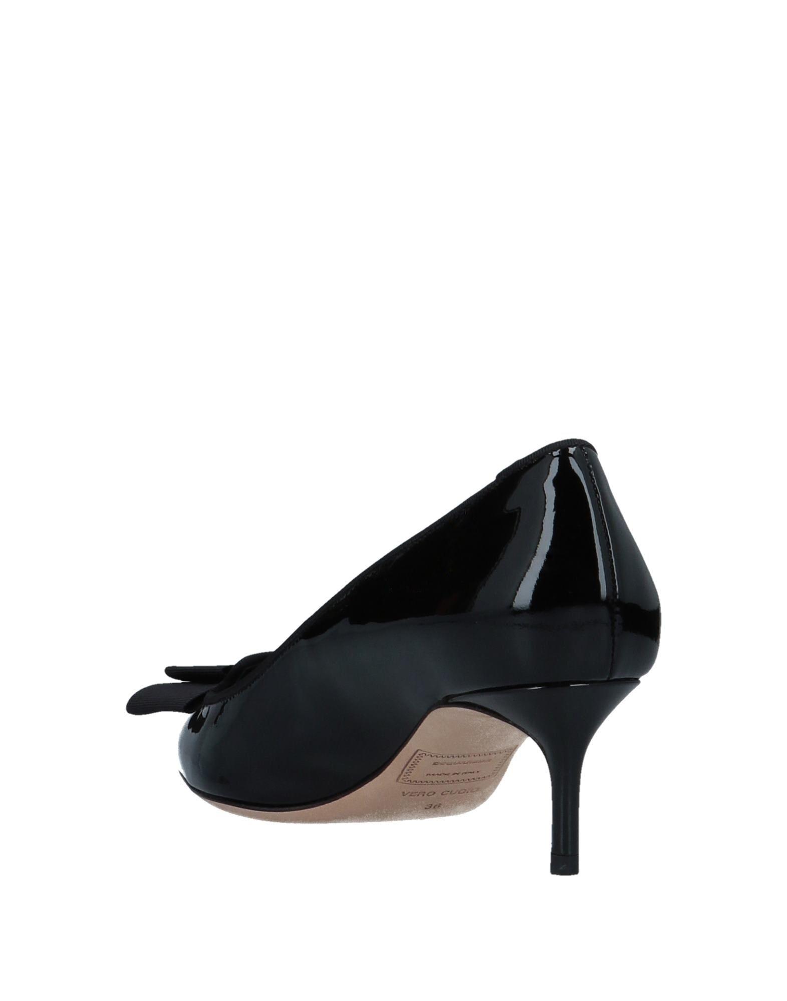 Dsquared2 gut Pumps Damen  11543412OGGünstige gut Dsquared2 aussehende Schuhe 319012