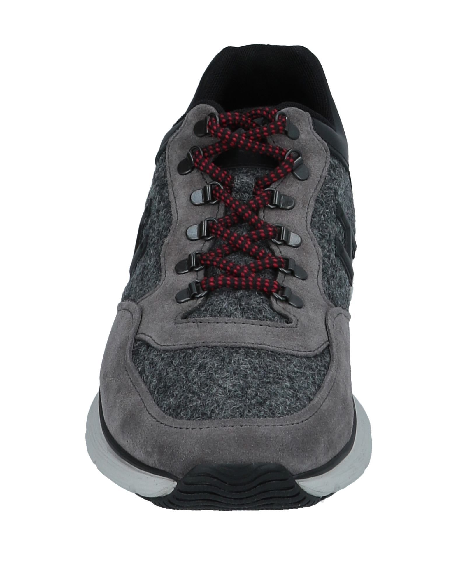 Hogan Sneakers Herren  11543414EF Gute Qualität beliebte Schuhe