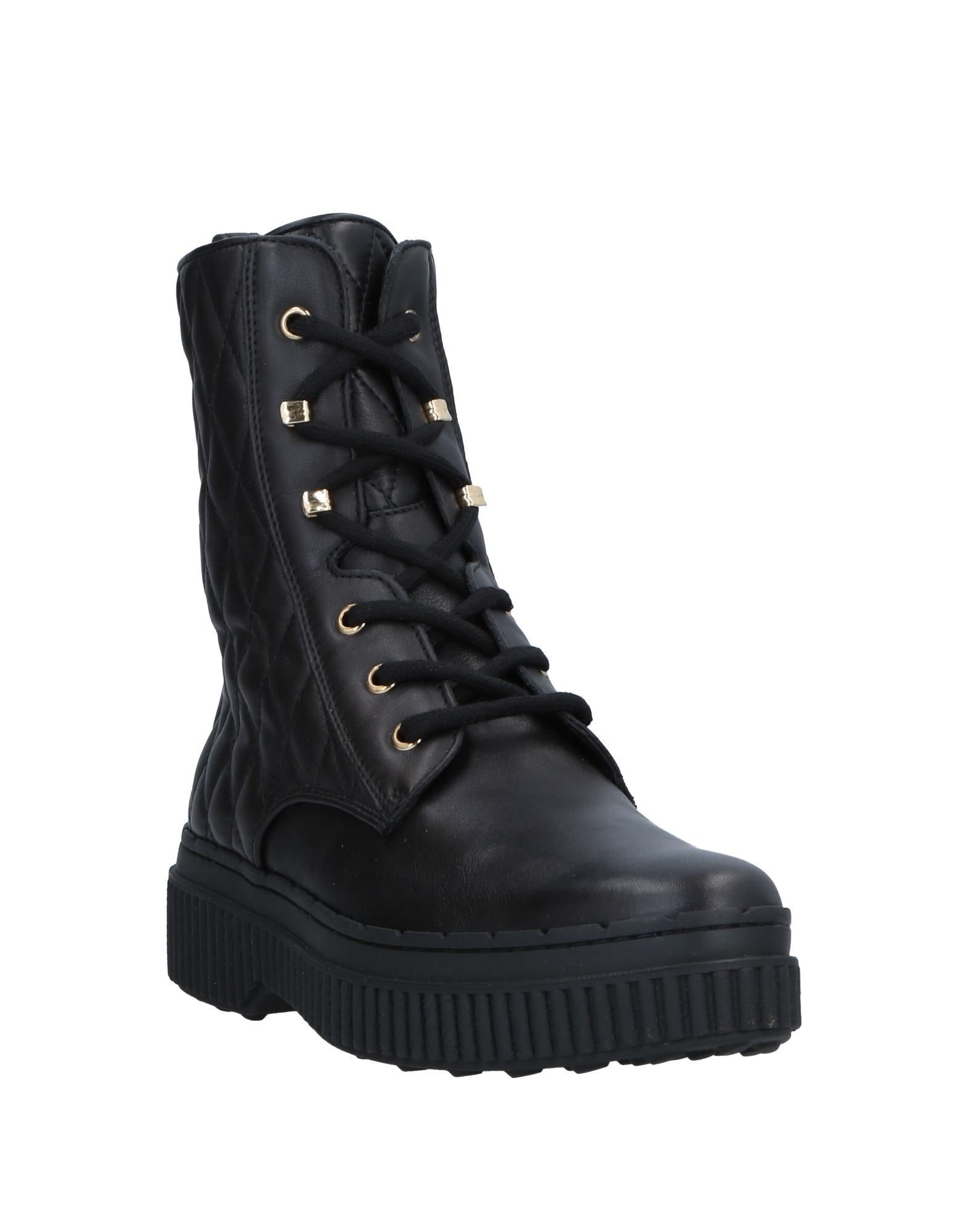 Tod's Ankle Boot - Women Tod's Ankle Ankle Ankle Boots online on  United Kingdom - 11543417RG 103e46