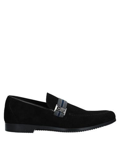 Zapatos con descuento Mocasín Fabi Hombre - Mocasines Fabi - 11543422MK Negro