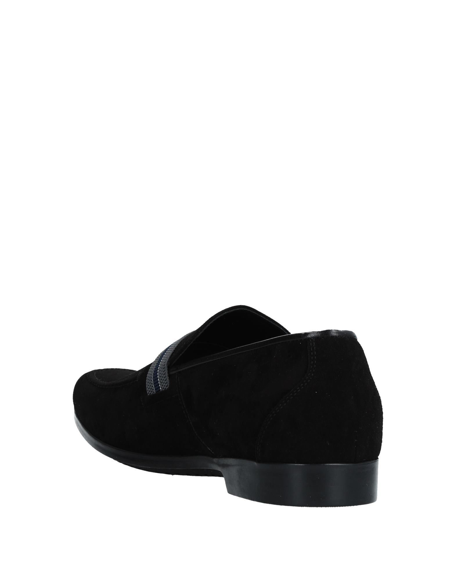 Fabi Gute Mokassins Herren  11543422MK Gute Fabi Qualität beliebte Schuhe 6b5637