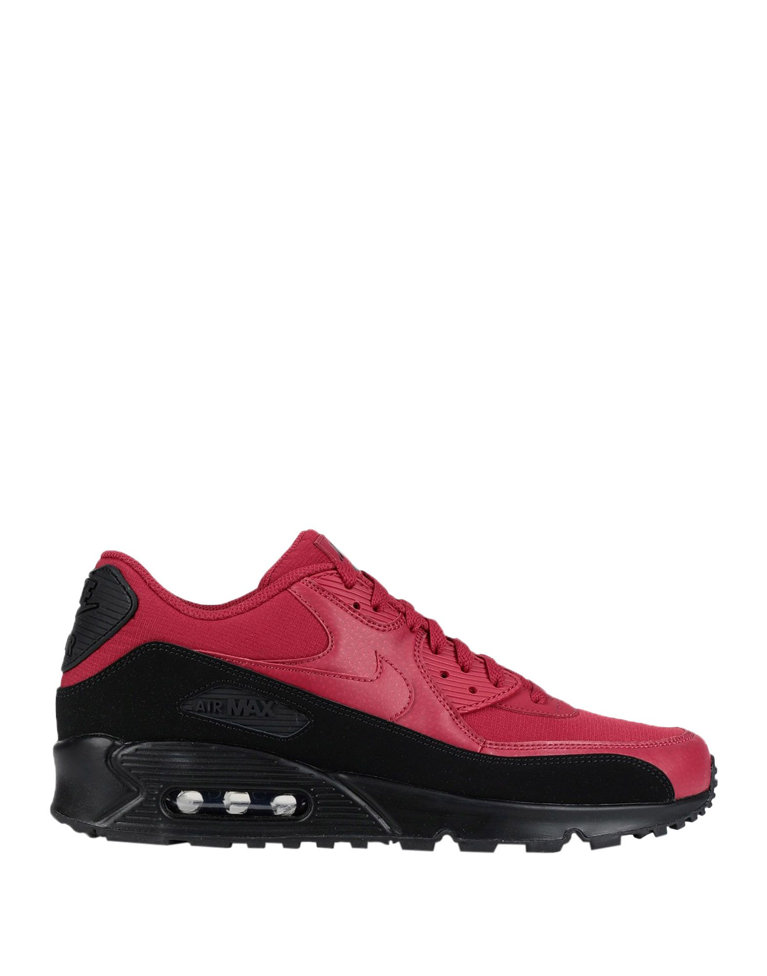 Nike   Air Max 90 Essential  11543424XO Gute Qualität beliebte Schuhe