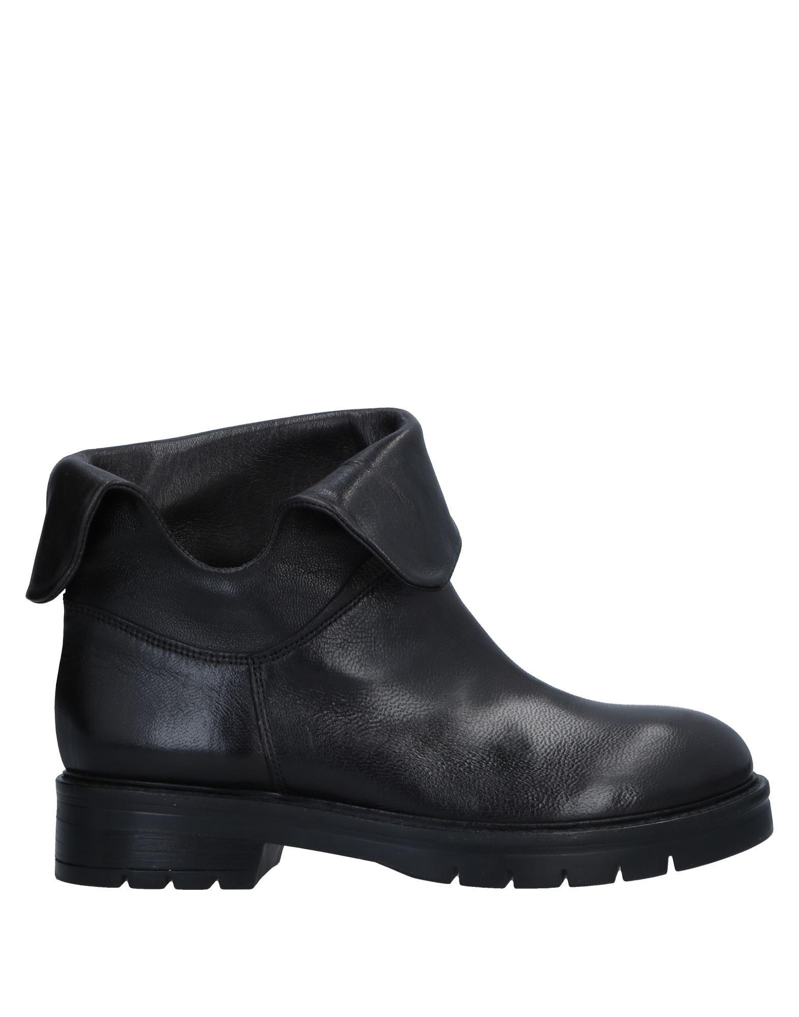 Gut um billige zu Schuhe zu billige tragenLea 11543443BH 05ca4c