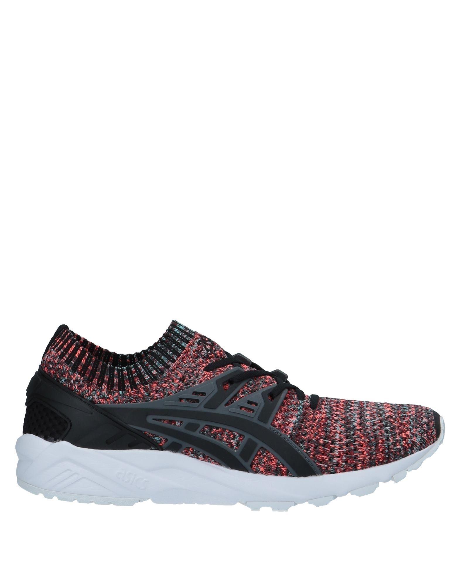 Sneakers Asics Uomo - 11543445FV Scarpe economiche e buone