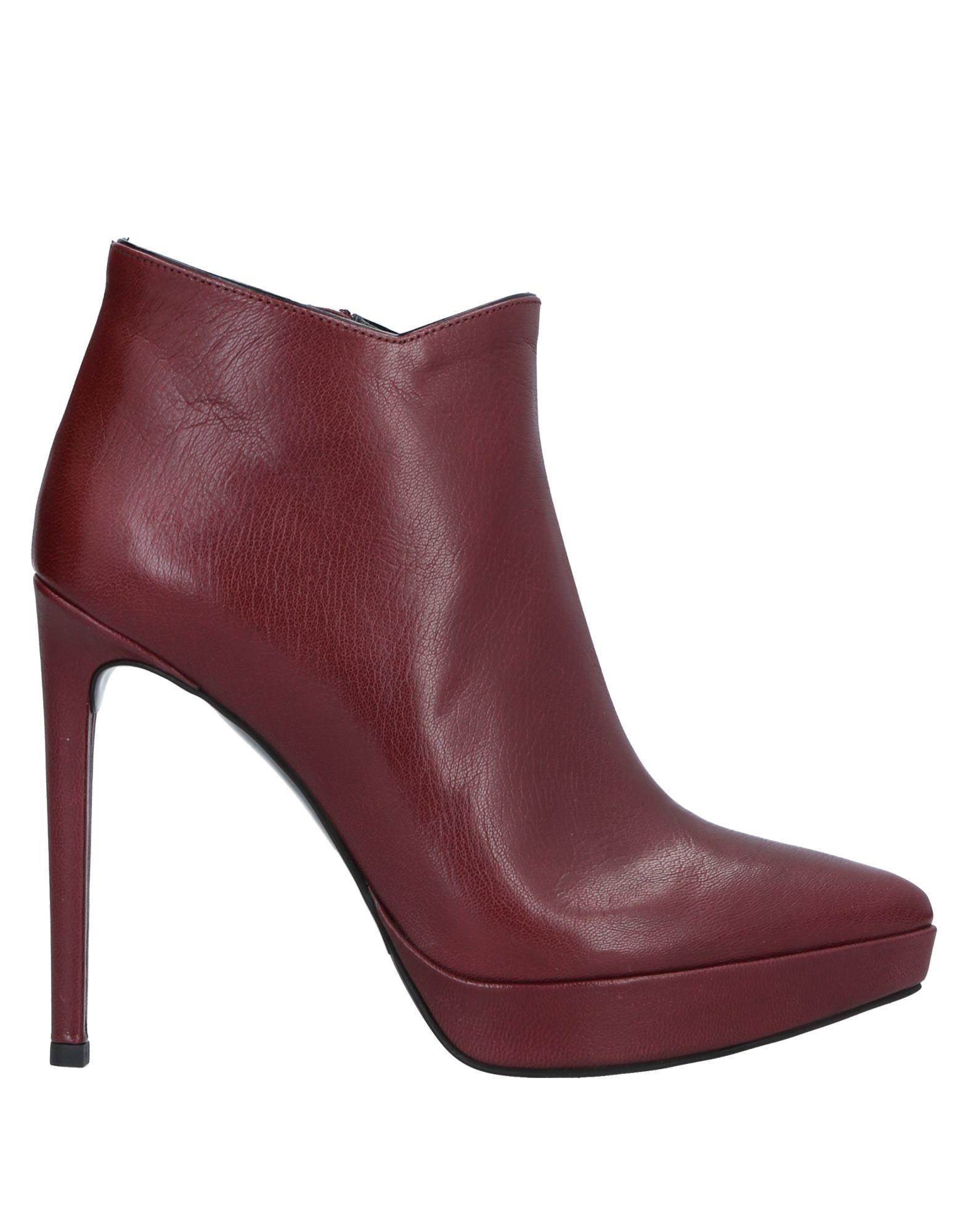 Gianni Marra 11543455HGGut Stiefelette Damen  11543455HGGut Marra aussehende strapazierfähige Schuhe 521daa