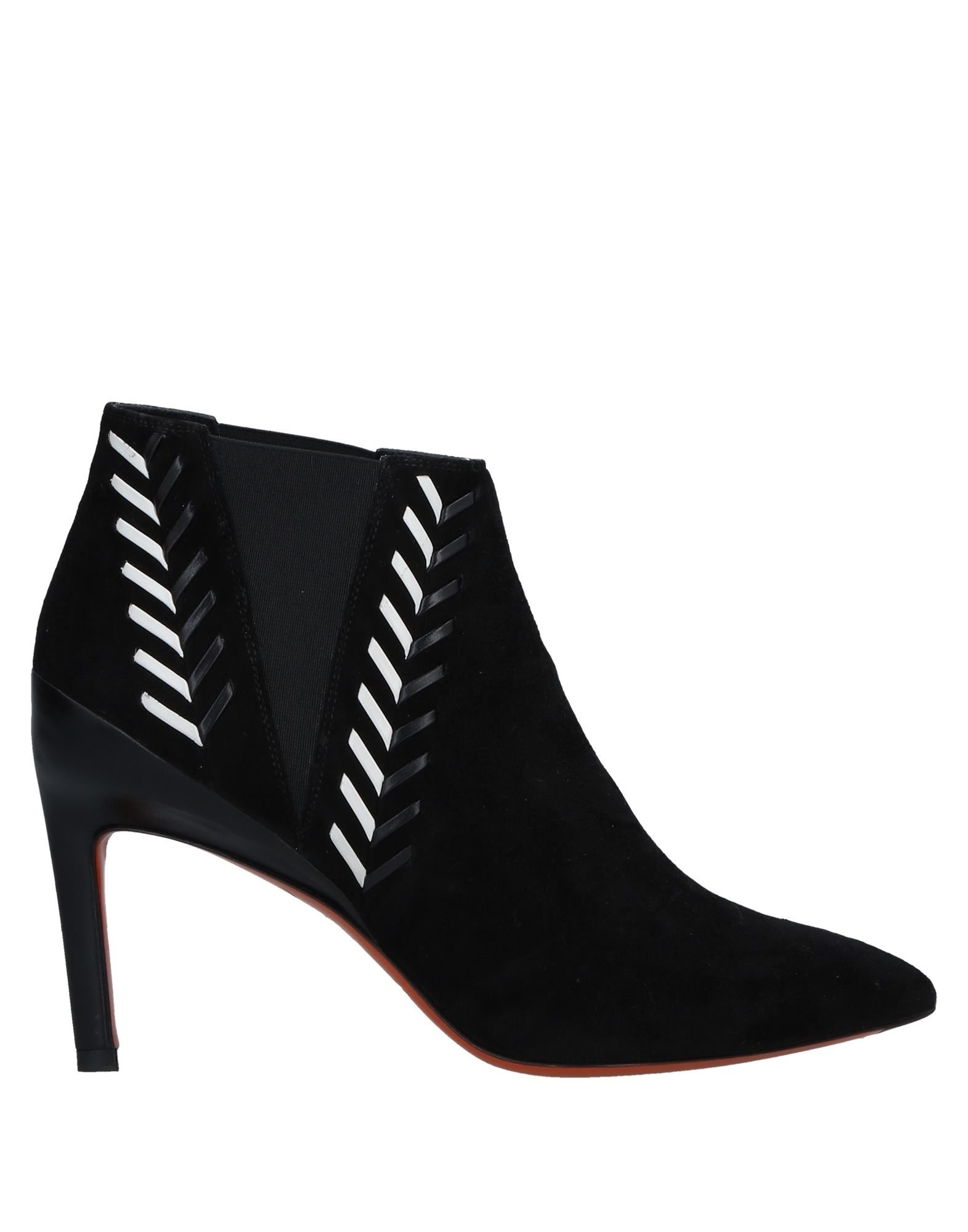 Santoni Damen Chelsea Boots Damen Santoni  11543458KV Neue Schuhe 0bbd95