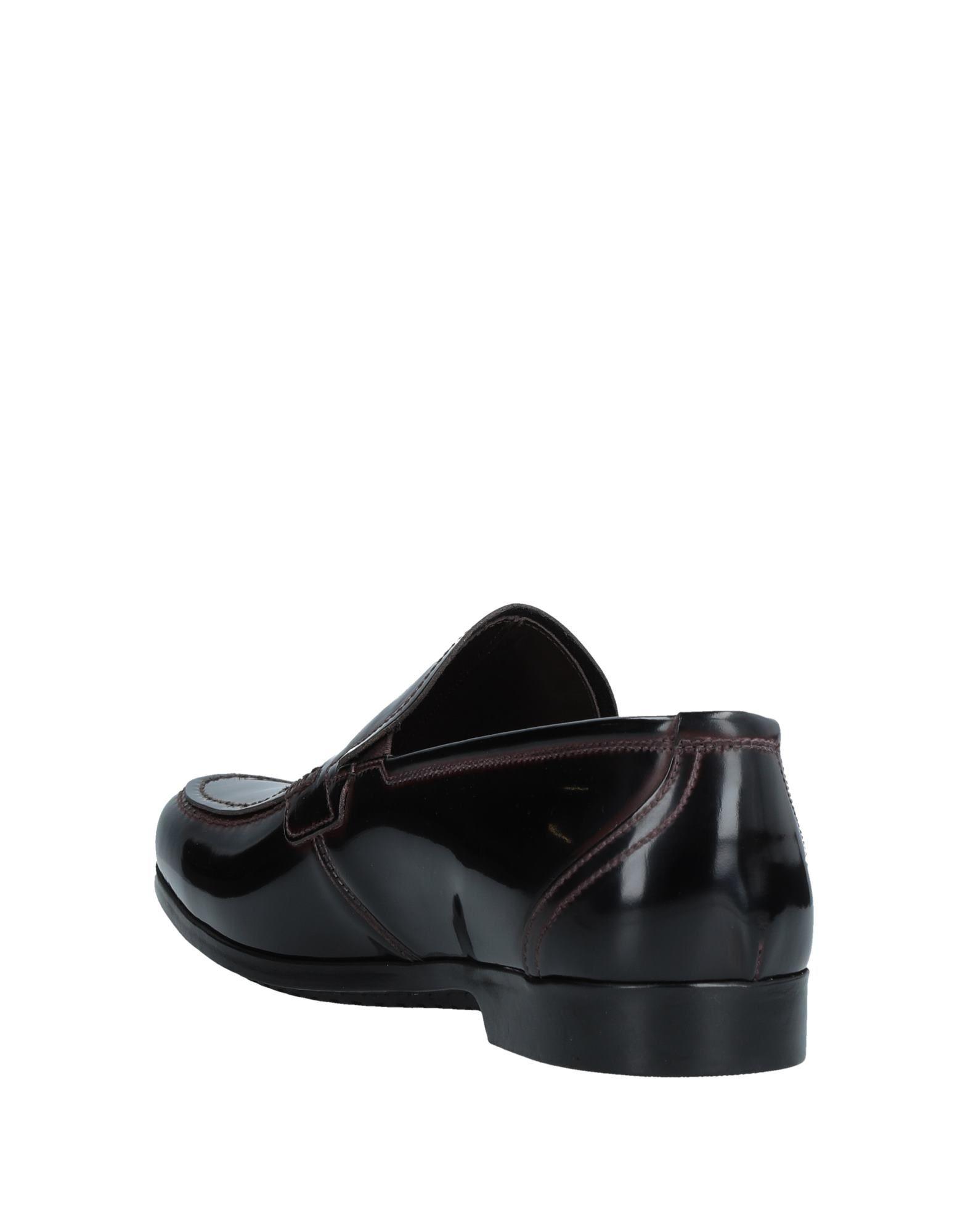 Fabi Mokassins Gute Herren  11543459CQ Gute Mokassins Qualität beliebte Schuhe c4b5ea