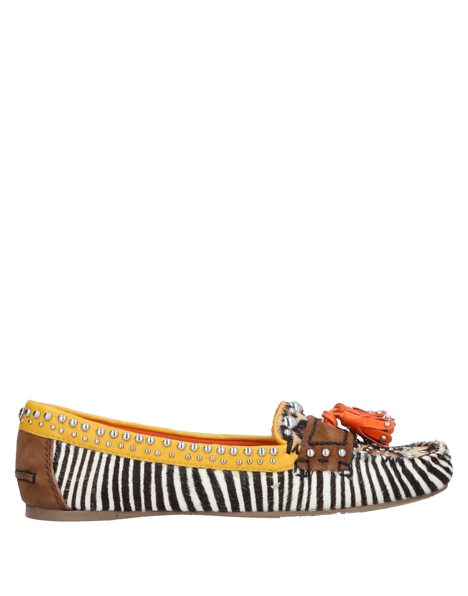 Sneakers Puma Uomo - 11249065PJ Scarpe economiche e buone