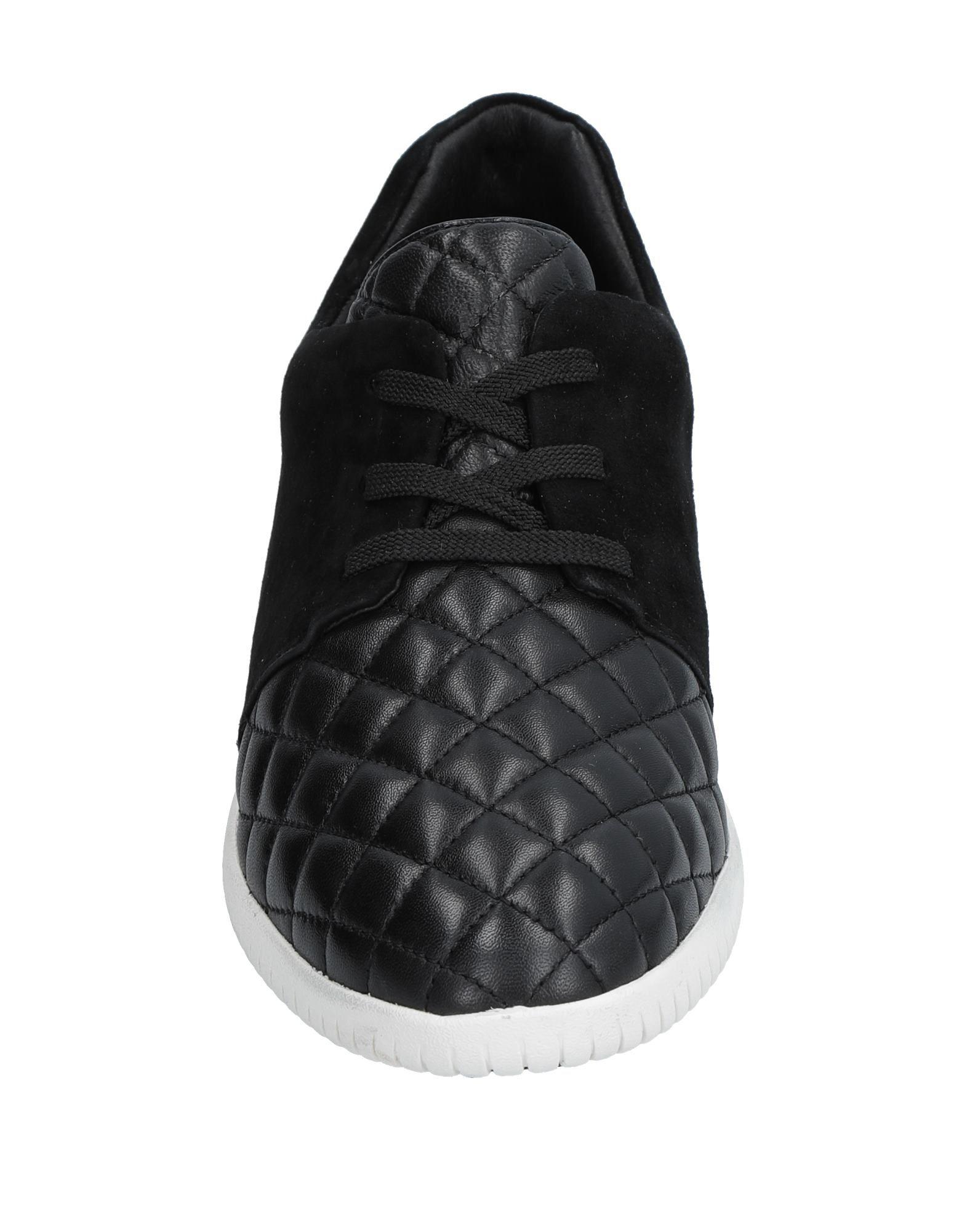Gut um billige Schuhe  zu tragenWhat For Sneakers Damen  Schuhe 11543463FN 61c217