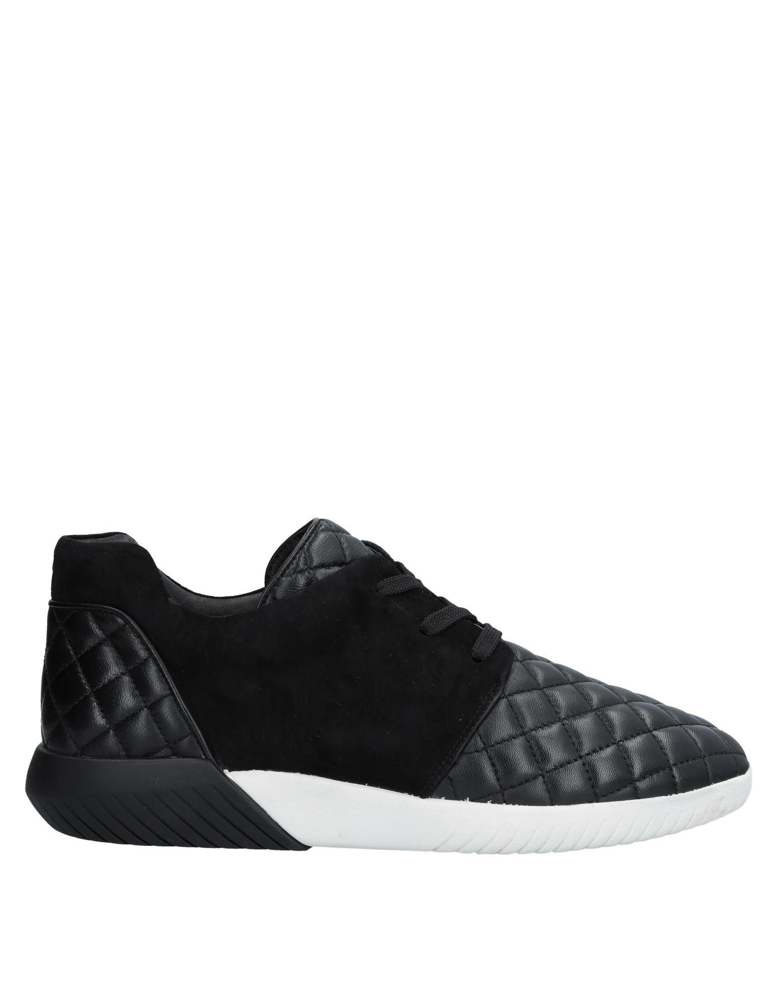Gut um billige Schuhe  zu tragenWhat For Sneakers Damen  Schuhe 11543463FN 0e7b84