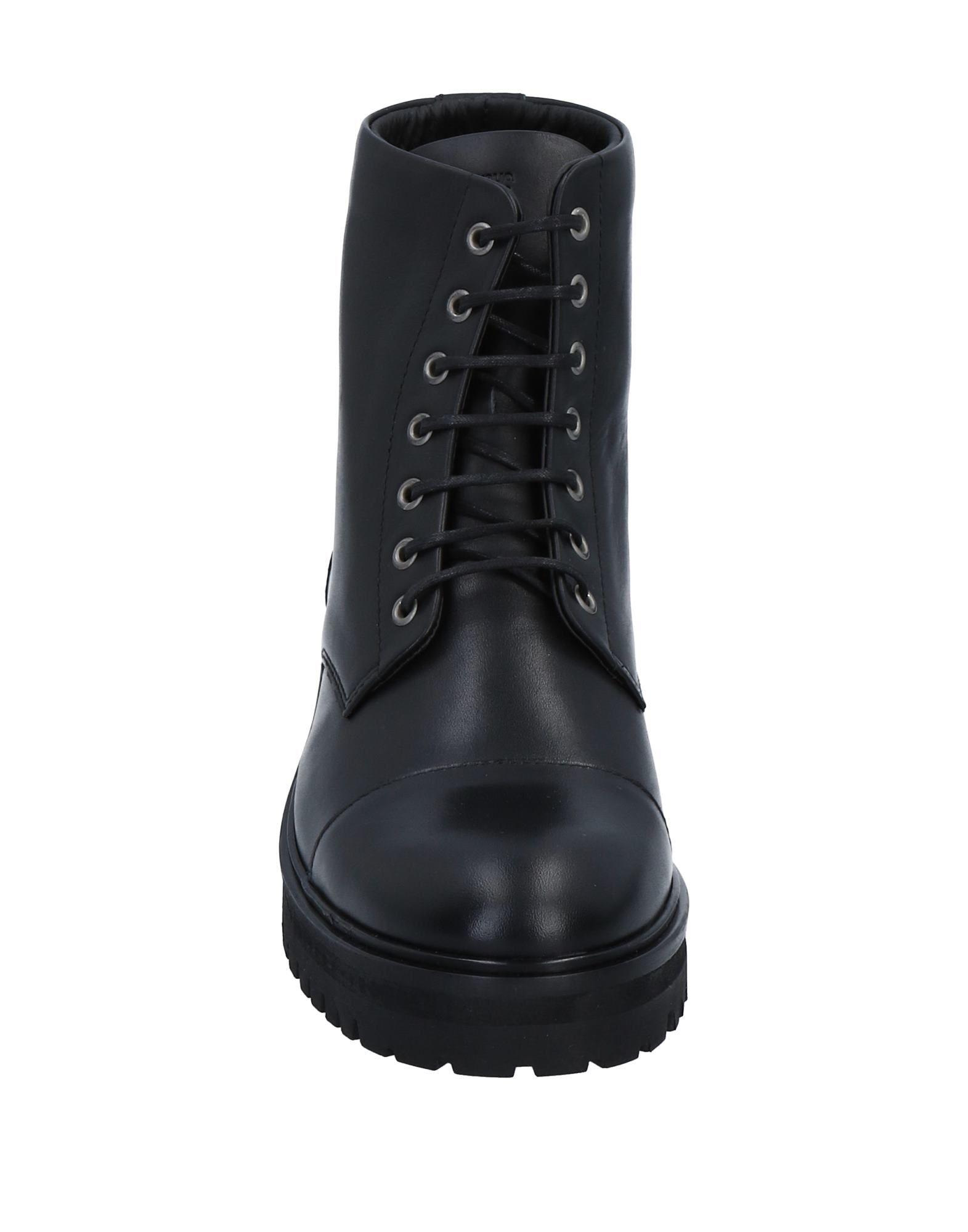 Royal Republiq Stiefelette strapazierfähige Damen  11543464QLGut aussehende strapazierfähige Stiefelette Schuhe fab1dd