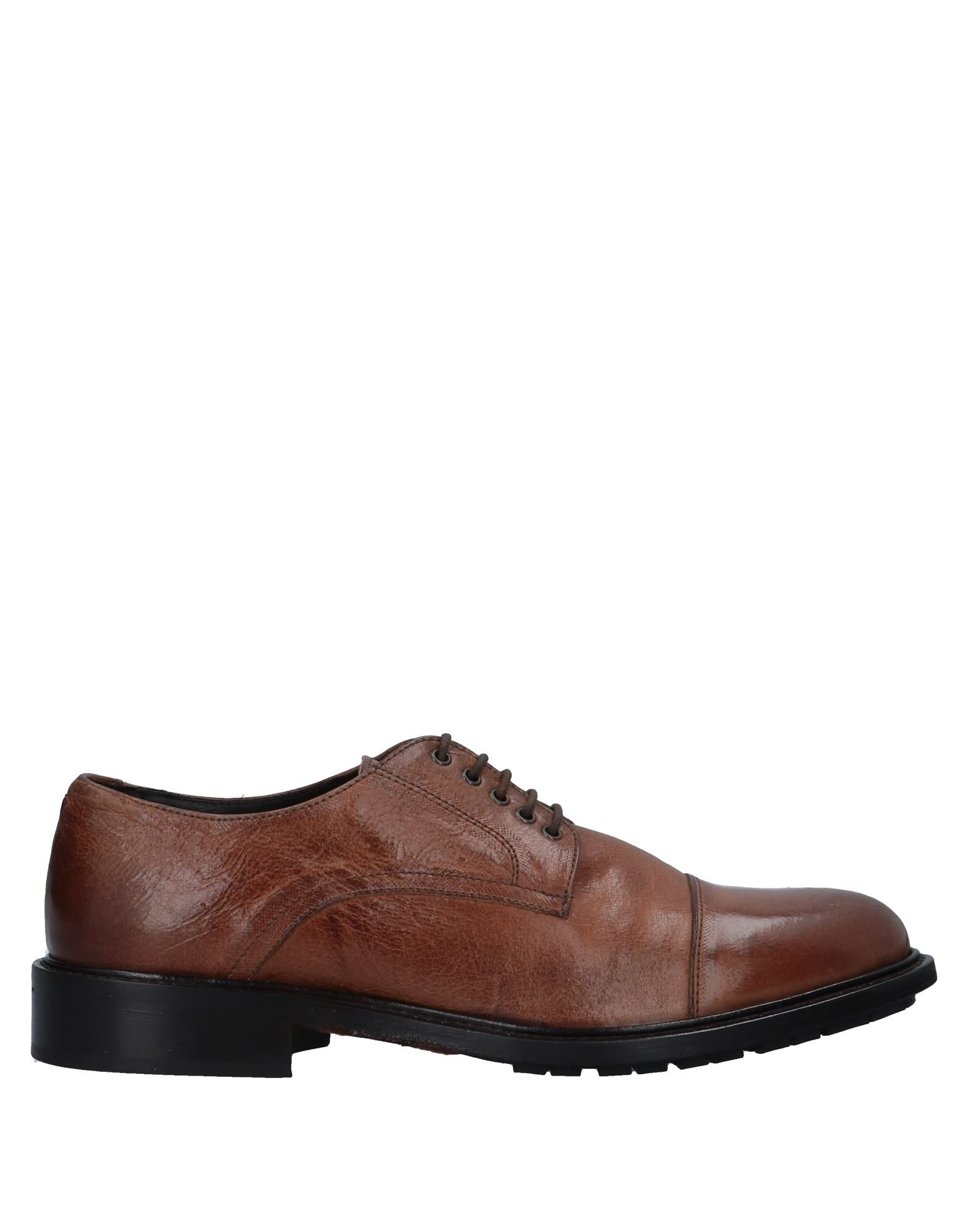Wiskey Heiße Schnürschuhe Herren  11543466WR Heiße Wiskey Schuhe da7cb7