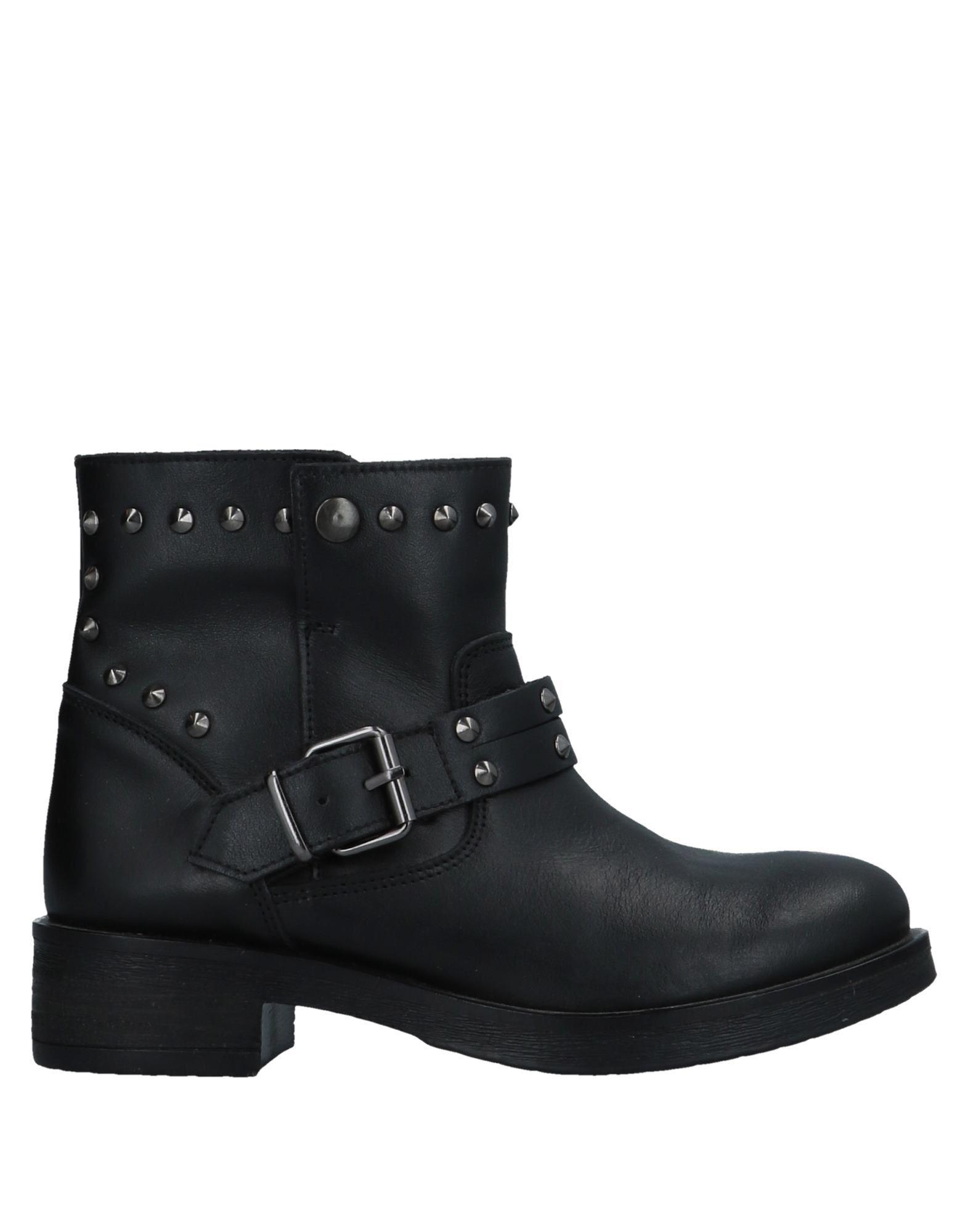 Lea 11543467RM Gute Qualität beliebte Schuhe