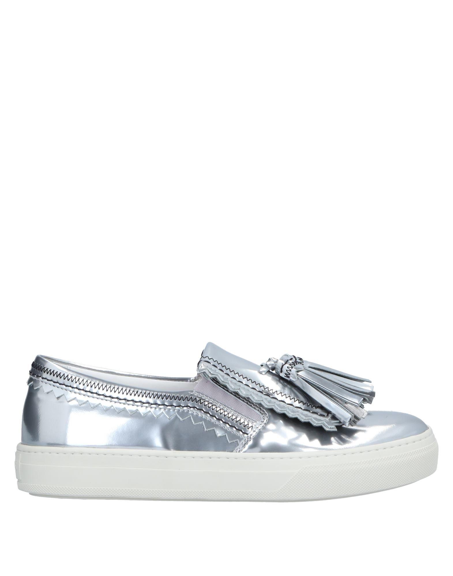 Tod's Mokassins Damen  11543472KCGünstige gut aussehende Schuhe