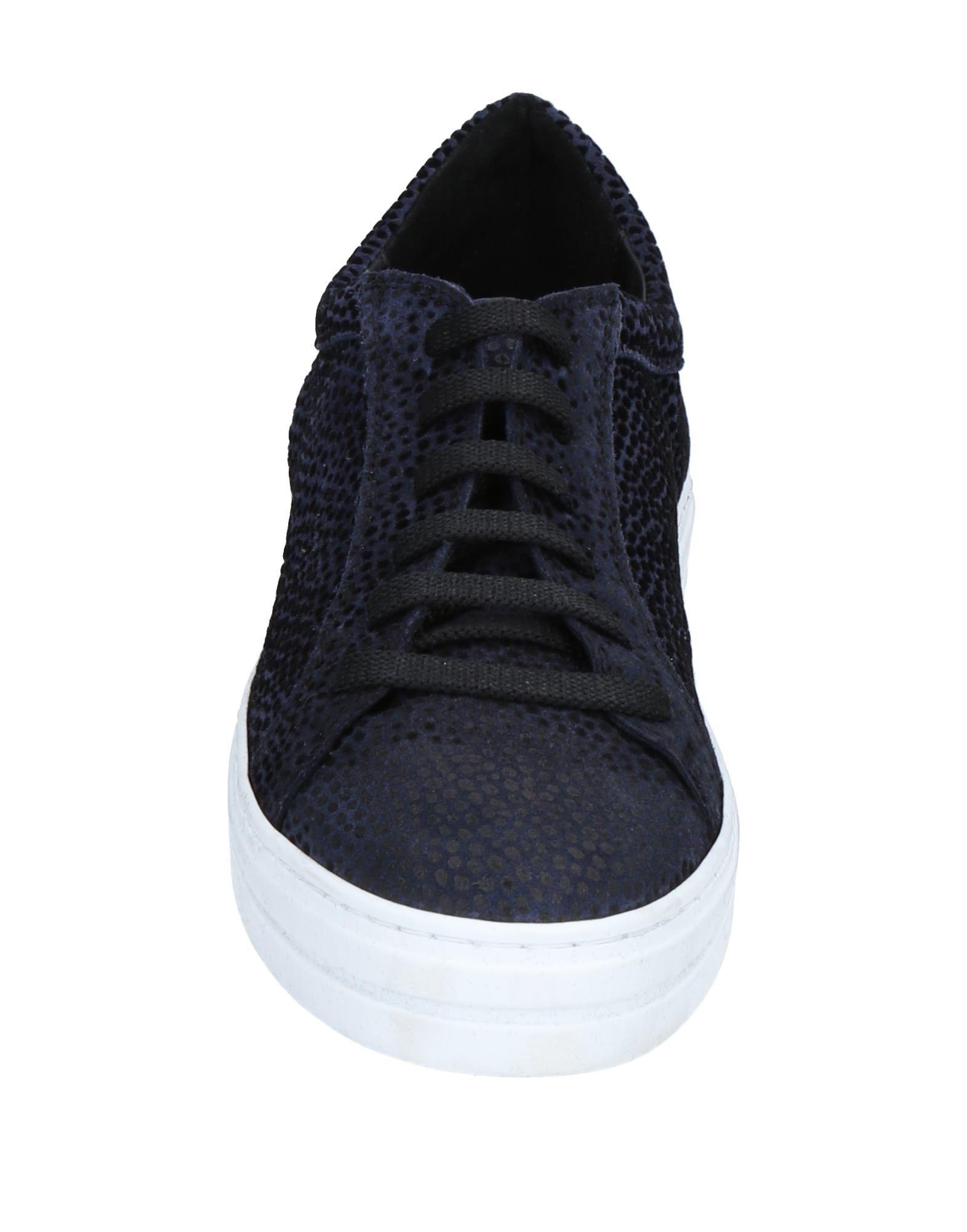 Scarpe economiche e resistenti Sneakers Lea-Gu Donna - 11543479NJ