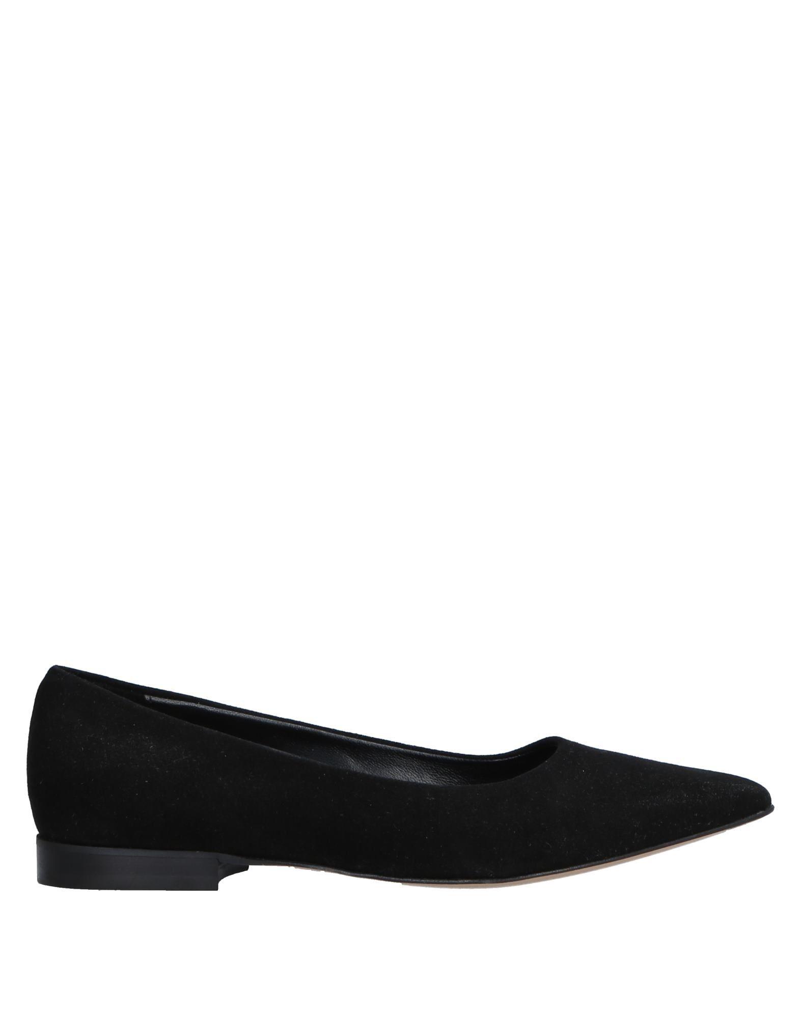 Lea 11543487TB Gute Qualität beliebte Schuhe