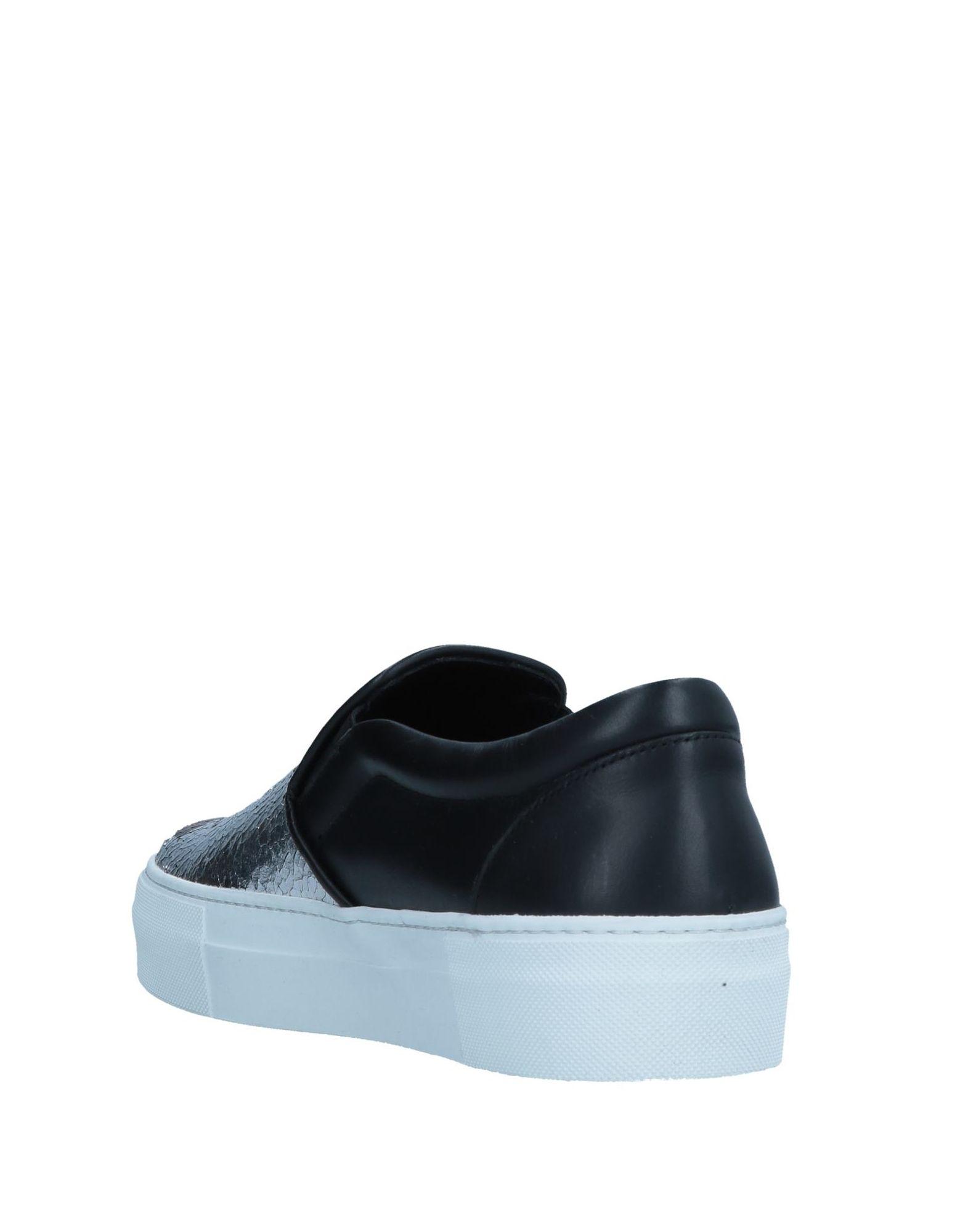 Simon Scott Sneakers - Women Simon Scott Sneakers online on on on  United Kingdom - 11543489XP 0a47cd