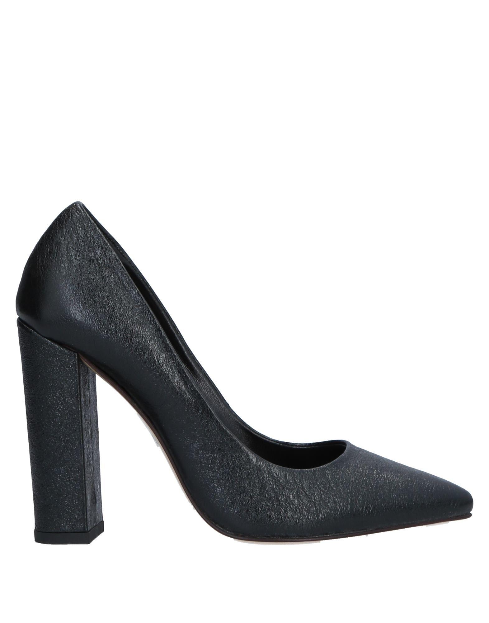 Lea 11543492LU Gute Qualität beliebte Schuhe
