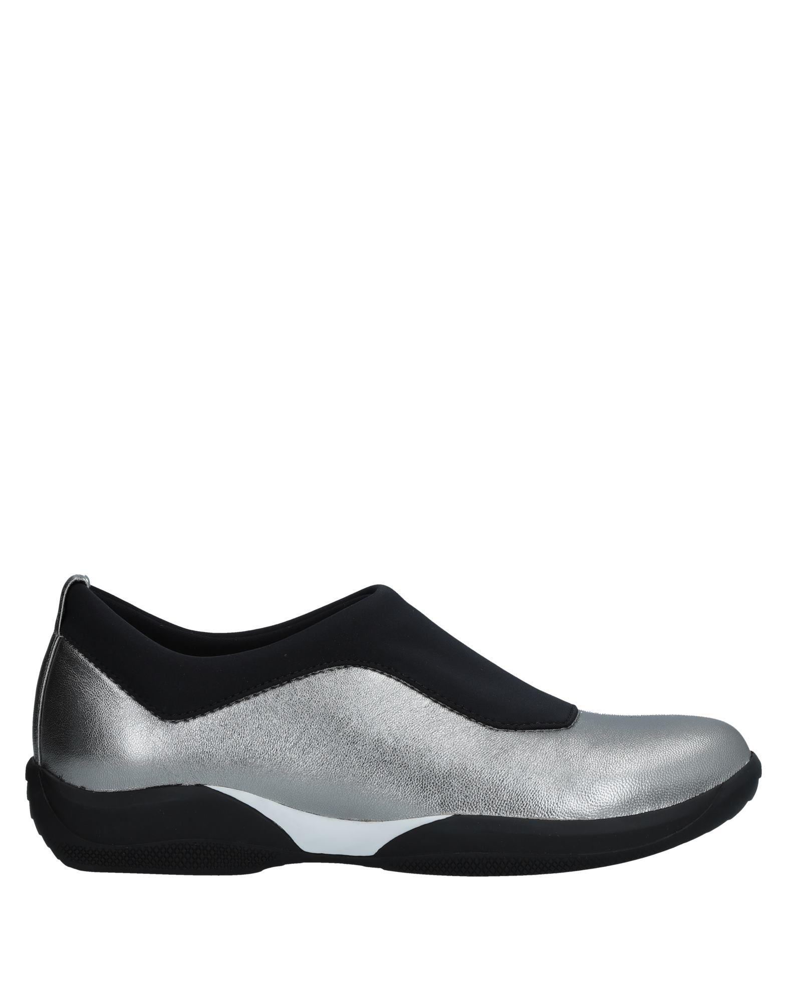 Prada Sport Sport Sneakers - Women Prada Sport Sport Sneakers online on  United Kingdom - 11543502IN 88eae1