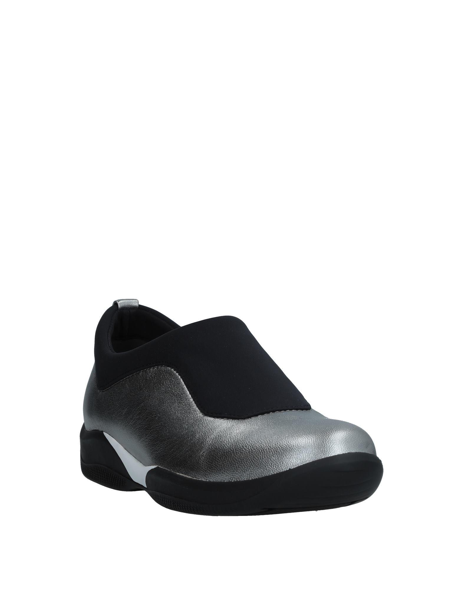 Prada Sport Sport Prada Sneakers Damen  11543502IN Beliebte Schuhe 604bf2