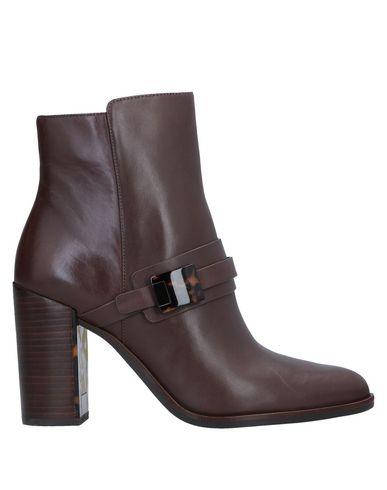 Zapatos de mujer baratos zapatos mujer de mujer zapatos Botín What For Mujer - Botines What For   - 11543503AC a4d0fa