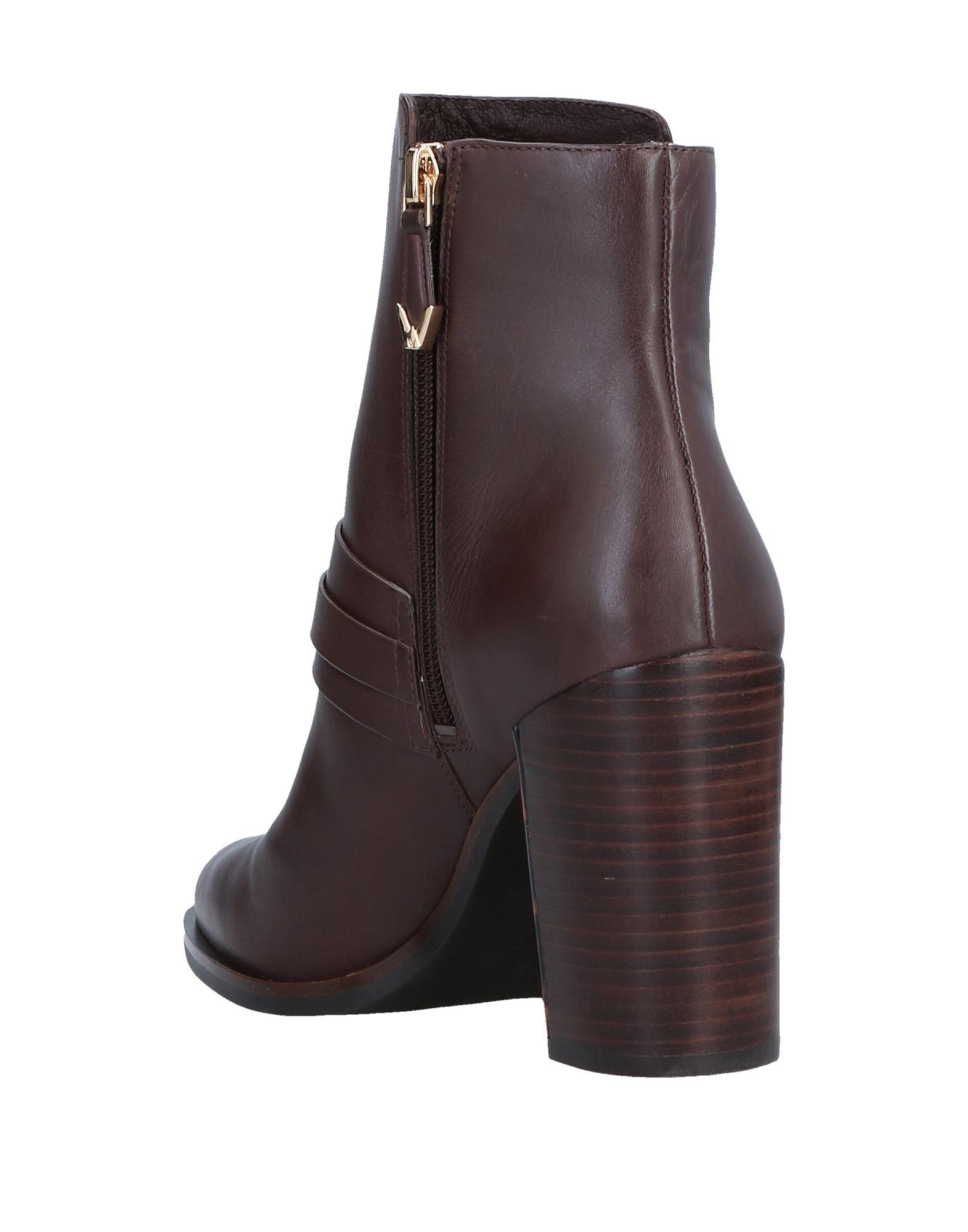 Stilvolle For billige Schuhe What For Stilvolle Stiefelette Damen  11543503AC 8ca3ed