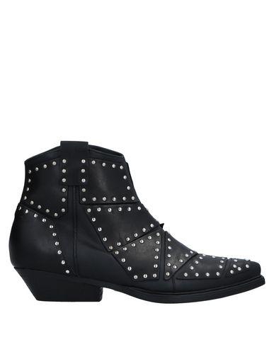VIC MATIĒ - Ankle boot
