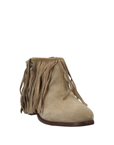 El Campero Ankle Boot - Women El Campero Ankle Boots online Women Shoes DSNYoMZ4 good