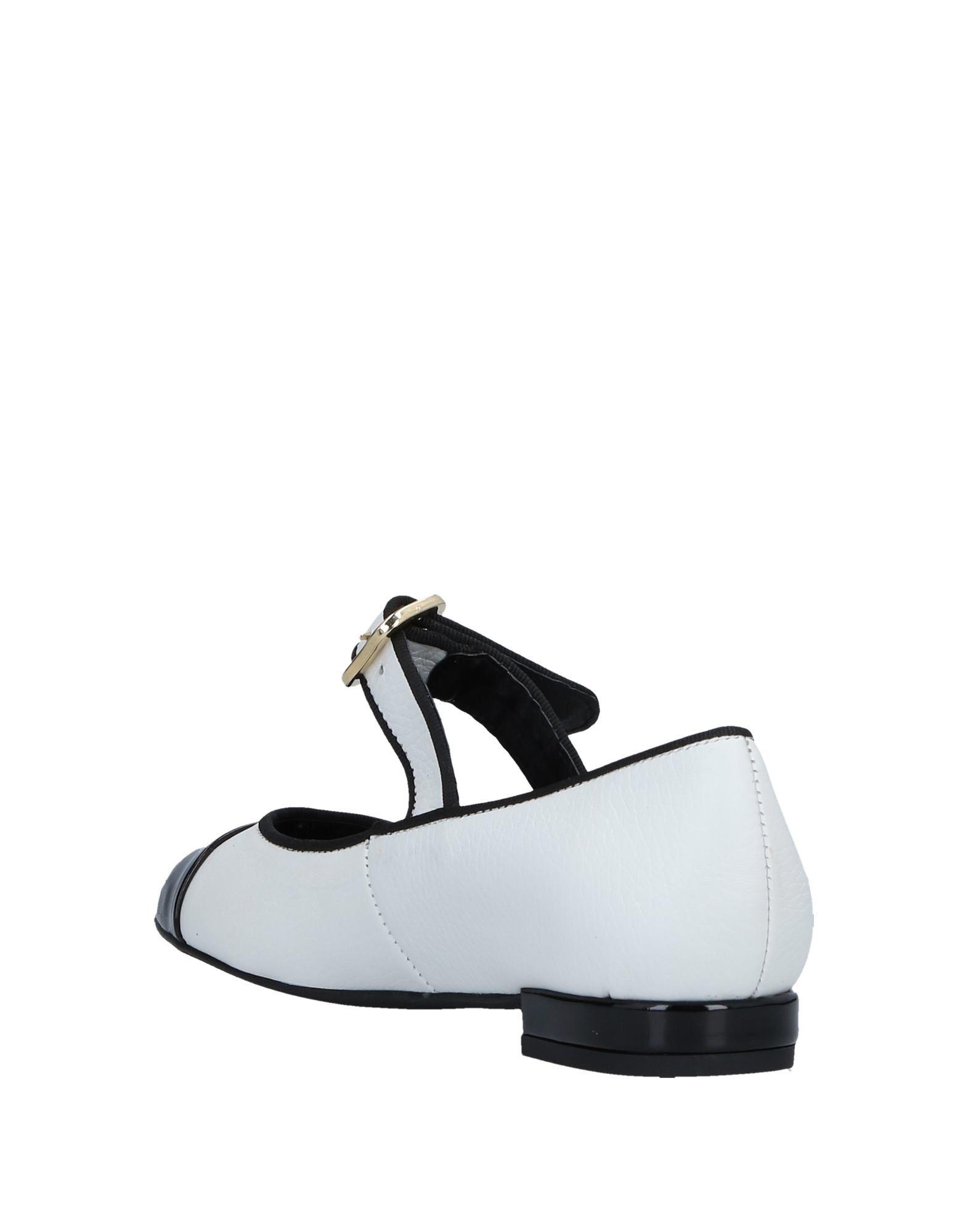 Cuplé Gute Ballerinas Damen  11543515SB Gute Cuplé Qualität beliebte Schuhe af9d54