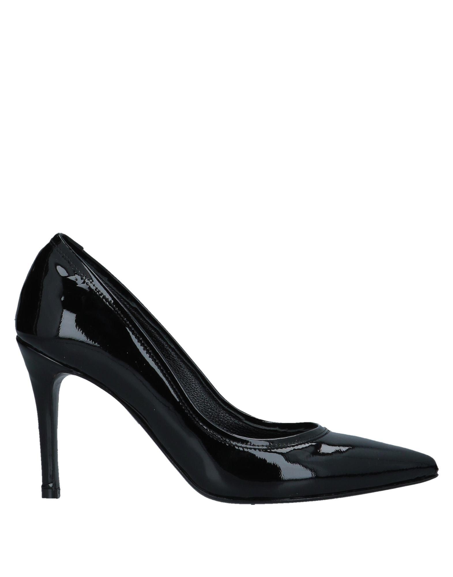 Shoe Bizz Paris Pumps Damen  Schuhe 11543522VS Gute Qualität beliebte Schuhe  002359